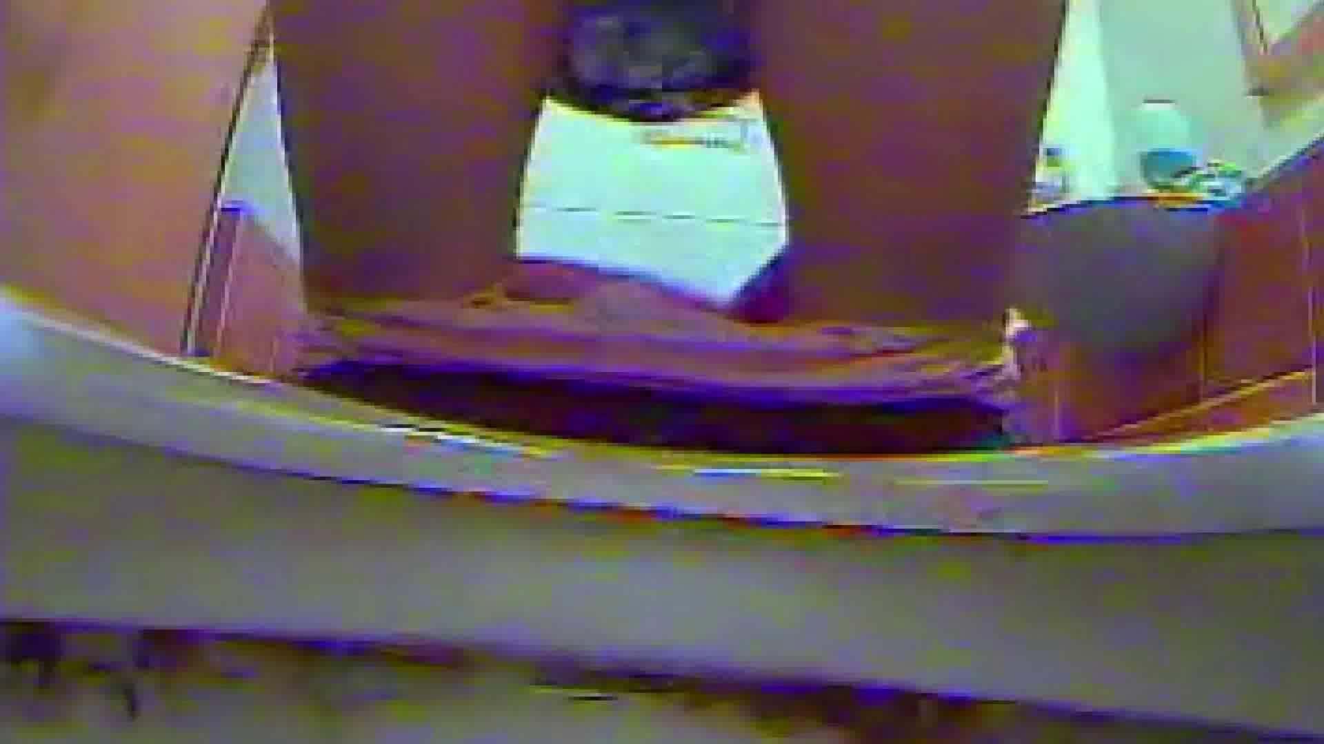 キレカワ女子大生の秘密の洗面所!Vol.012 洗面所 性交動画流出 102PIX 76
