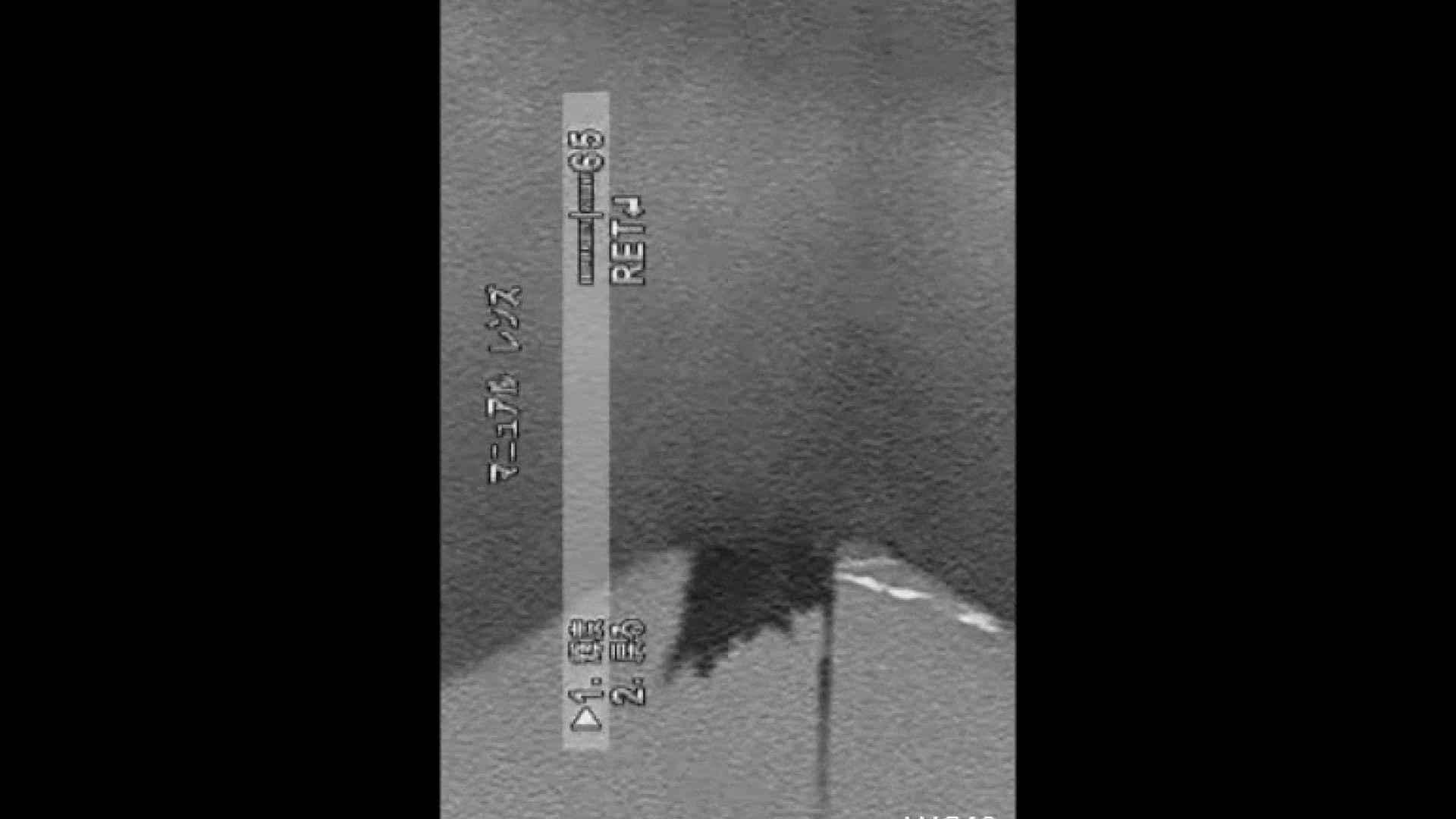 キレカワ女子大生の秘密の洗面所!Vol.021 バックショット ヌード画像 58PIX 30