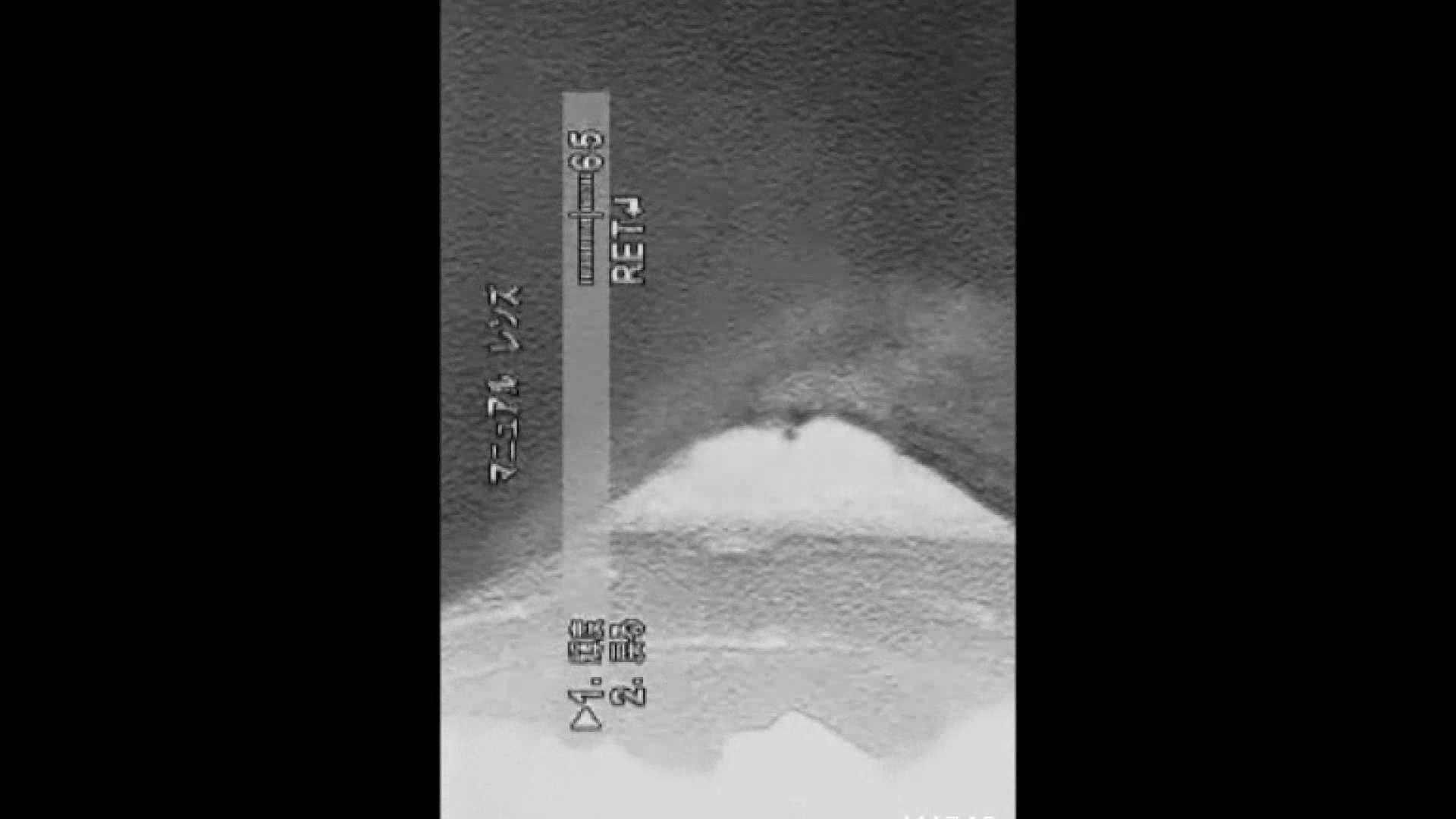 キレカワ女子大生の秘密の洗面所!Vol.021 OLヌード天国 のぞき動画画像 58PIX 34