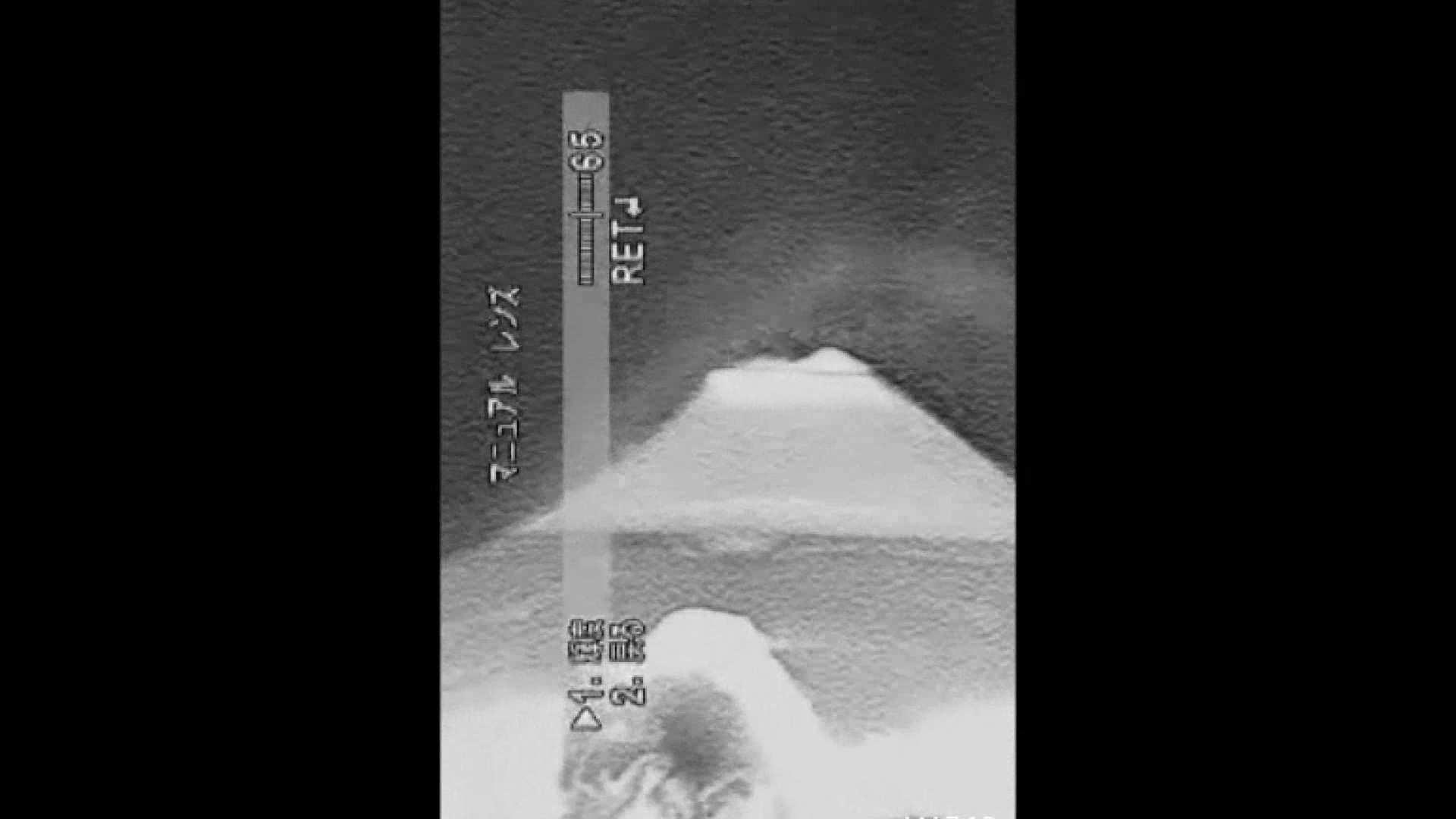 キレカワ女子大生の秘密の洗面所!Vol.021 盗撮 オマンコ無修正動画無料 58PIX 35