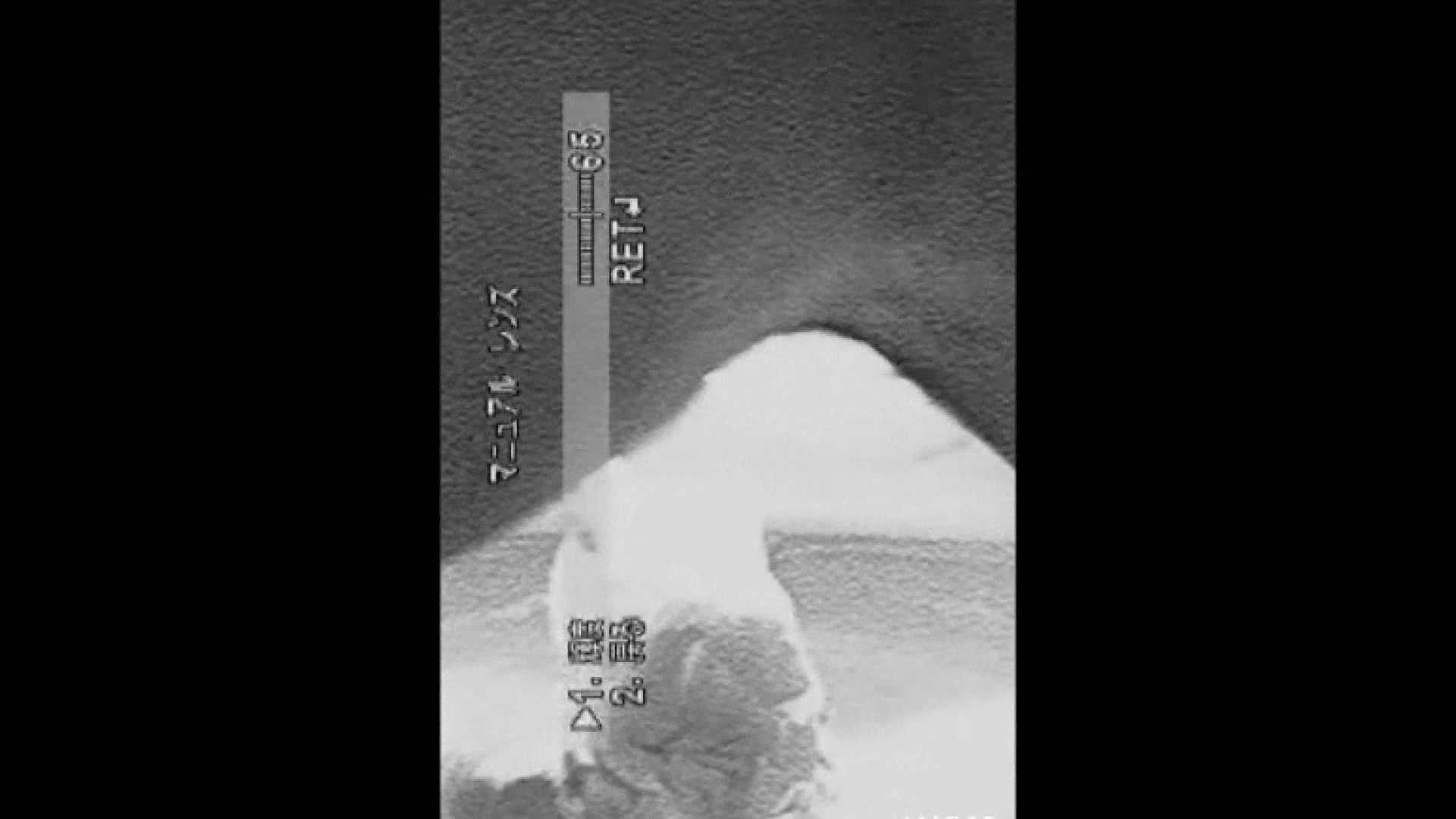 キレカワ女子大生の秘密の洗面所!Vol.021 潜入 AV無料 58PIX 37