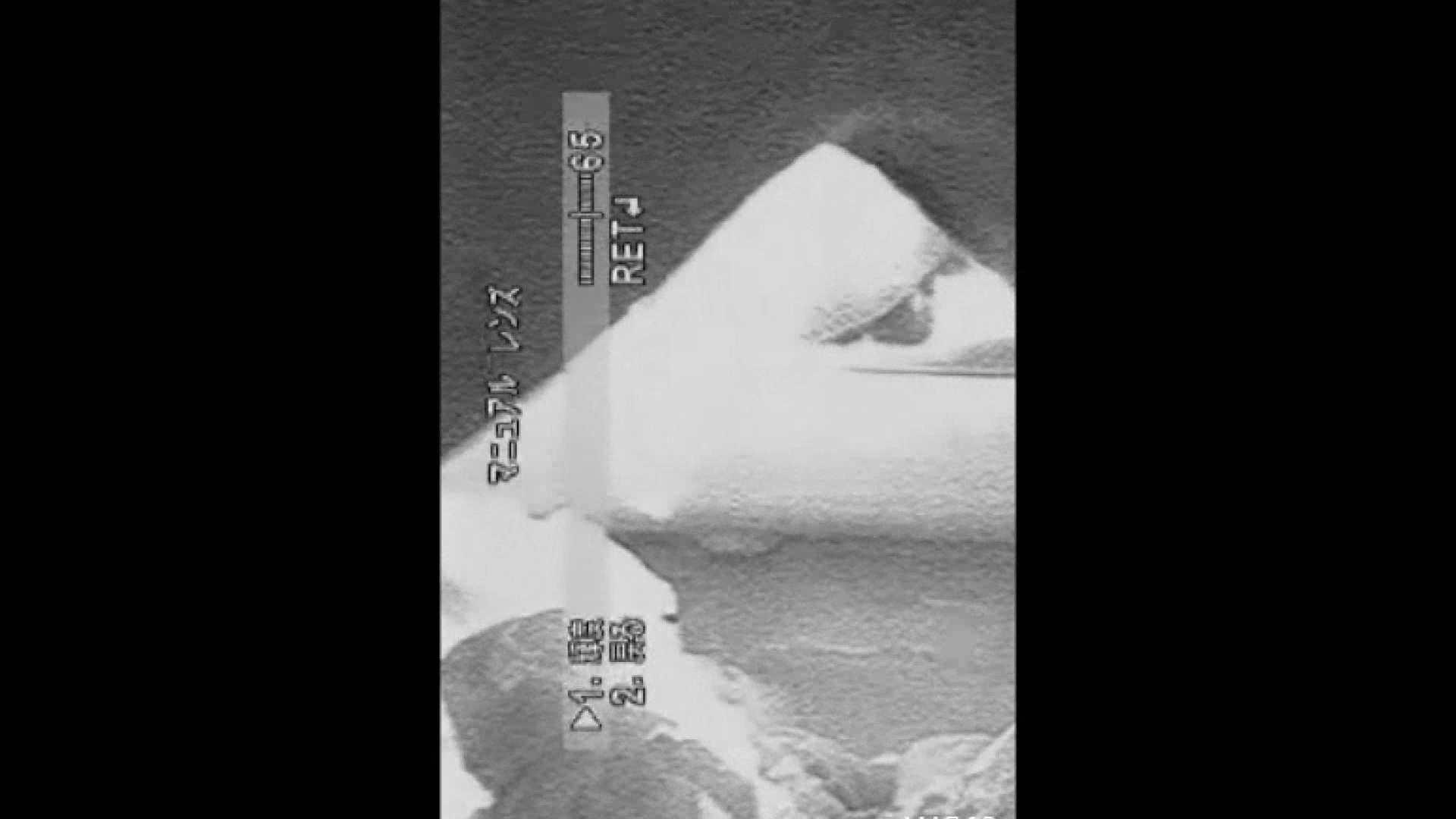 キレカワ女子大生の秘密の洗面所!Vol.021 バックショット ヌード画像 58PIX 38
