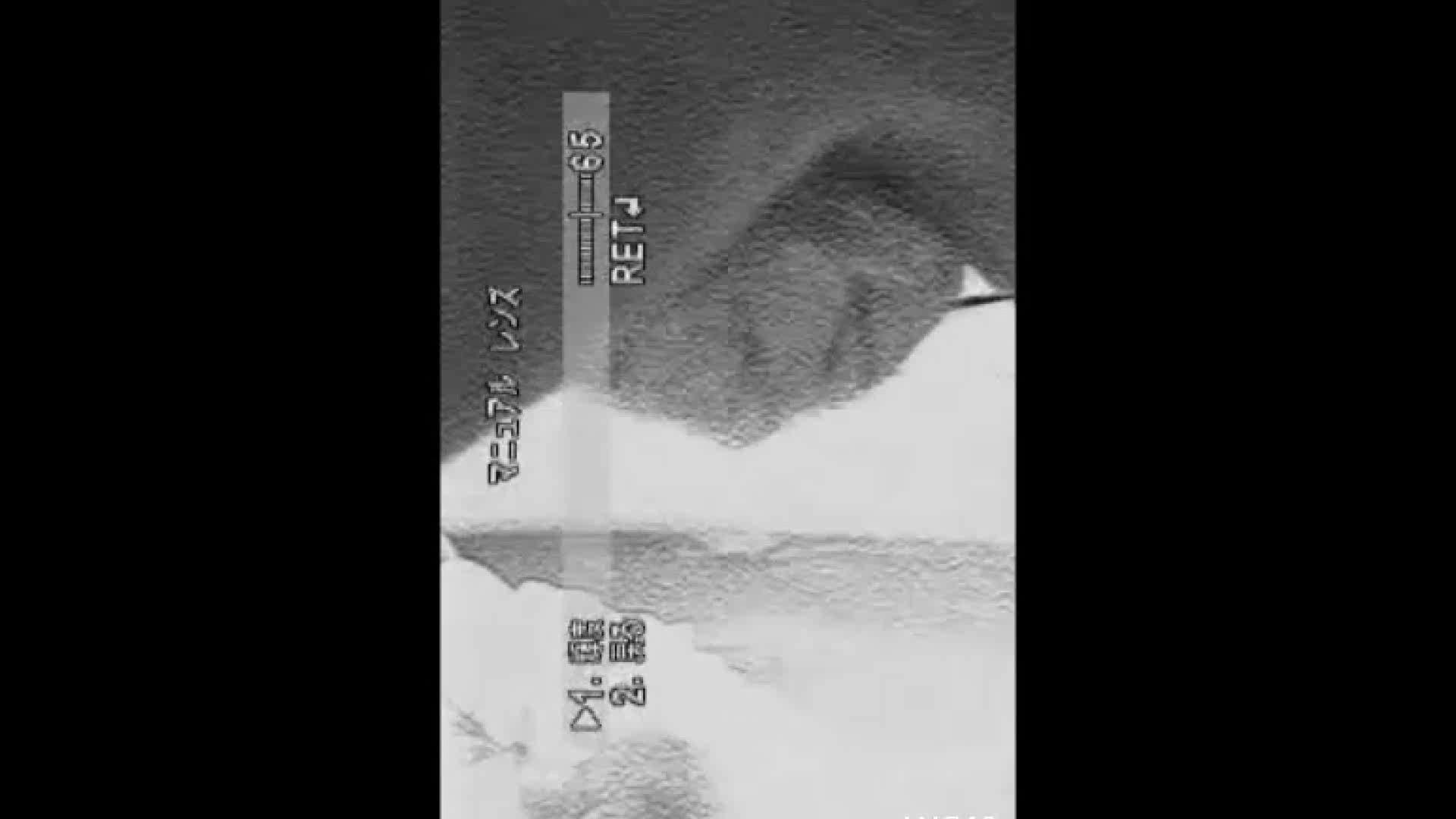 キレカワ女子大生の秘密の洗面所!Vol.021 学校 | 女子大生H事情  58PIX 41
