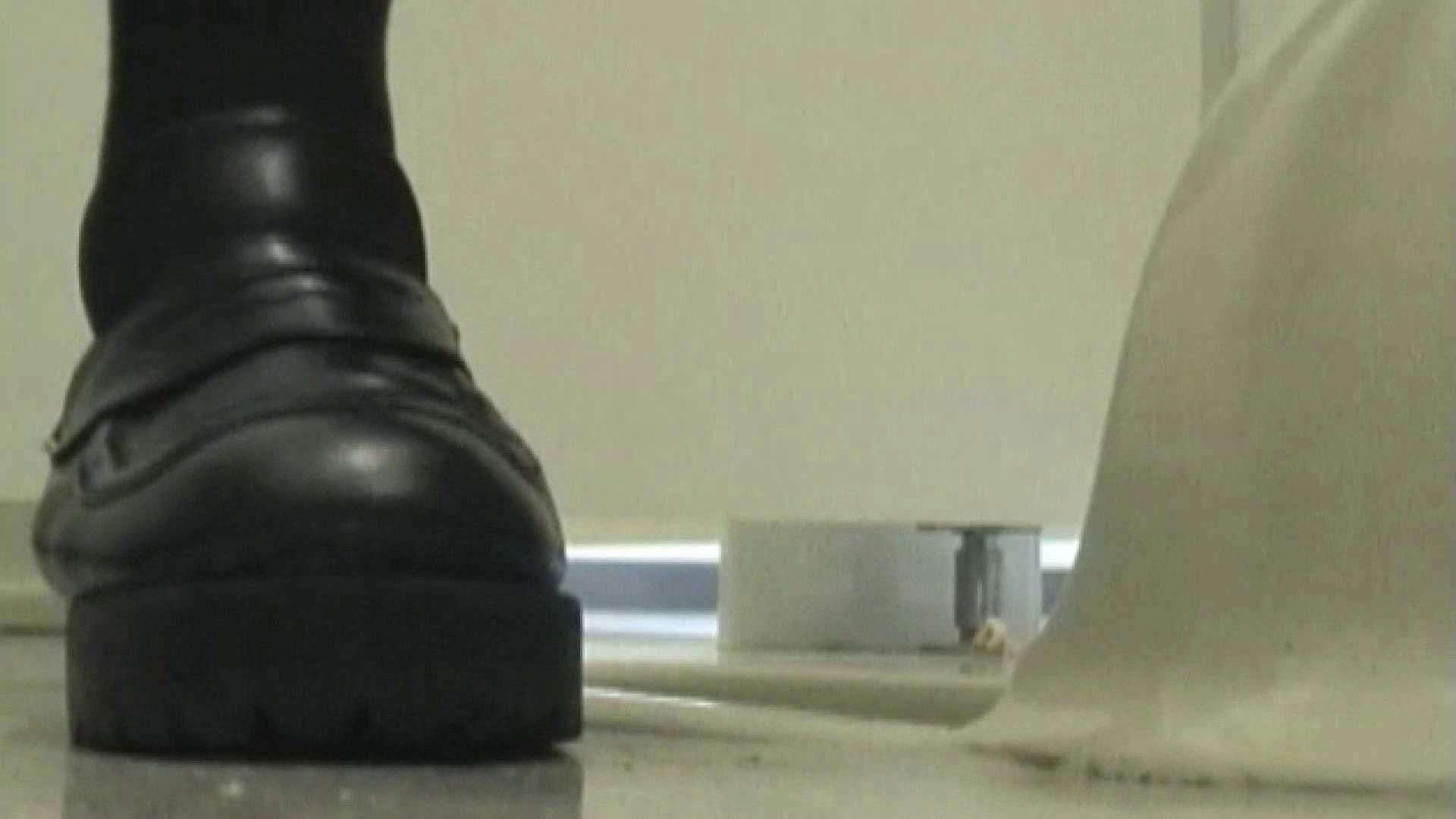 キレカワ女子大生の秘密の洗面所!Vol.022 潜入 盗み撮り動画キャプチャ 87PIX 11