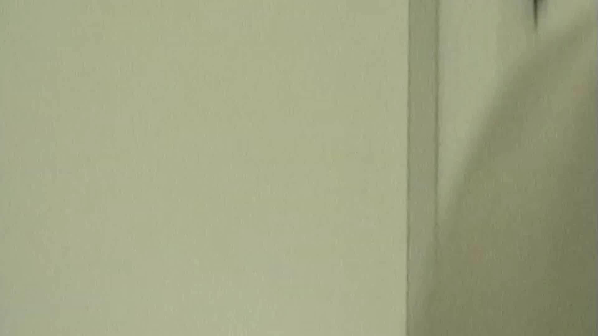 キレカワ女子大生の秘密の洗面所!Vol.023 盗撮 隠し撮りオマンコ動画紹介 65PIX 43