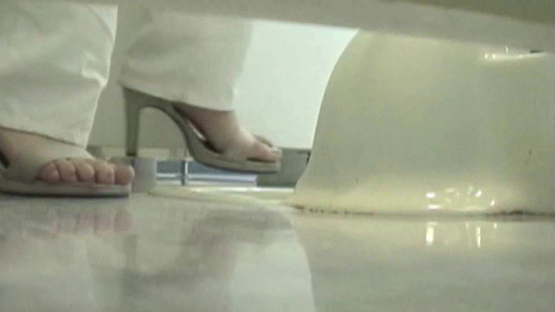 セックスアダルト動画|キレカワ女子大生の秘密の洗面所!Vol.024|ピープフォックス(盗撮狐)