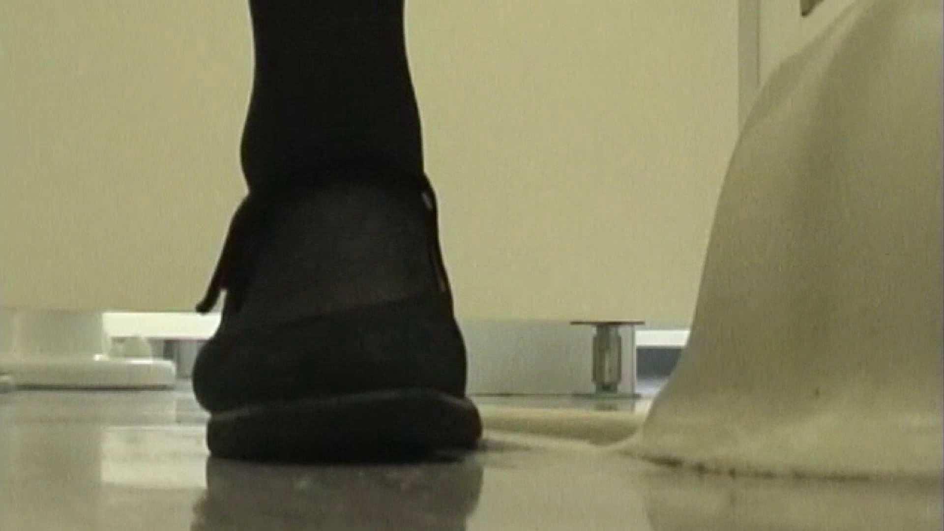 セックスアダルト動画|キレカワ女子大生の秘密の洗面所!Vol.034|ピープフォックス(盗撮狐)