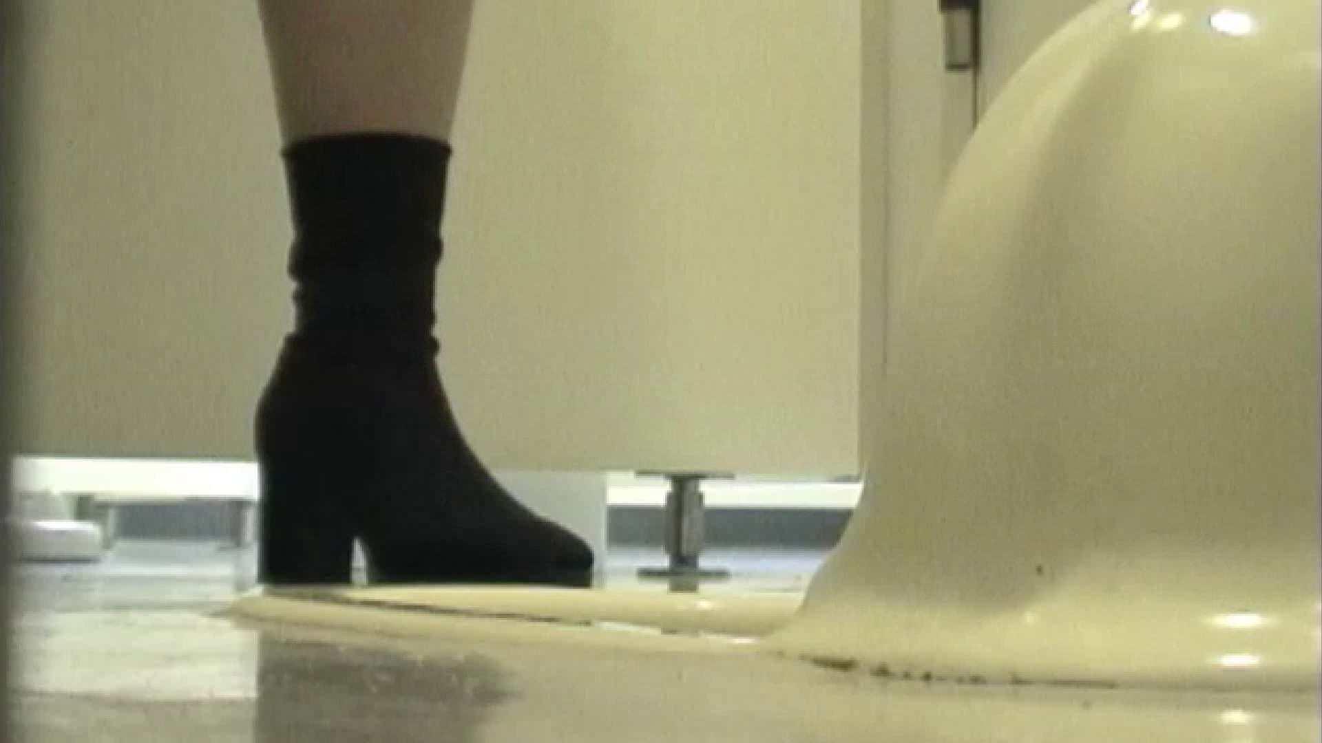 セックスアダルト動画 キレカワ女子大生の秘密の洗面所!Vol.038 ピープフォックス(盗撮狐)