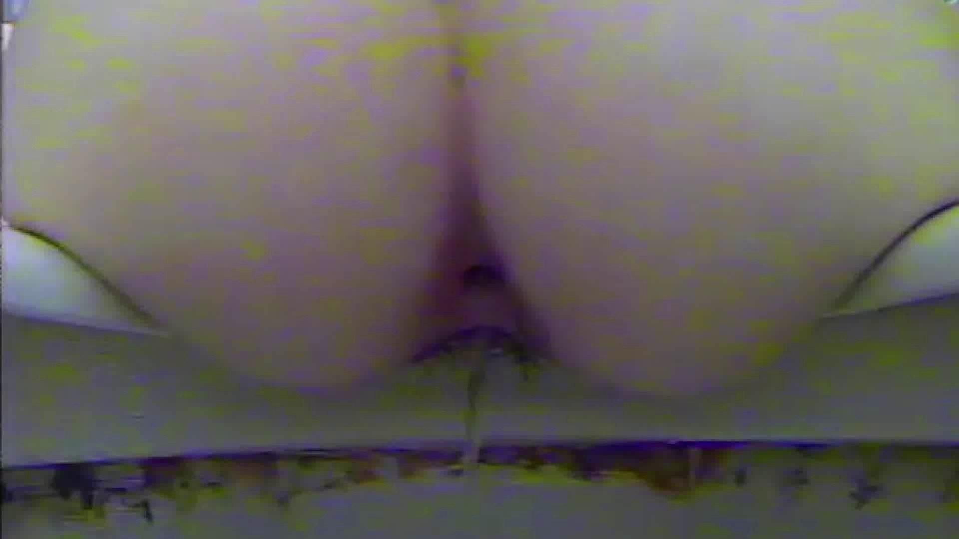 キレカワ女子大生の秘密の洗面所!Vol.044 盗撮 オメコ無修正動画無料 106PIX 34
