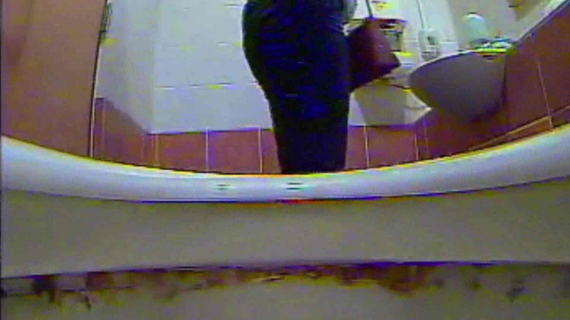 キレカワ女子大生の秘密の洗面所!Vol.044 洗面所 エロ画像 106PIX 59