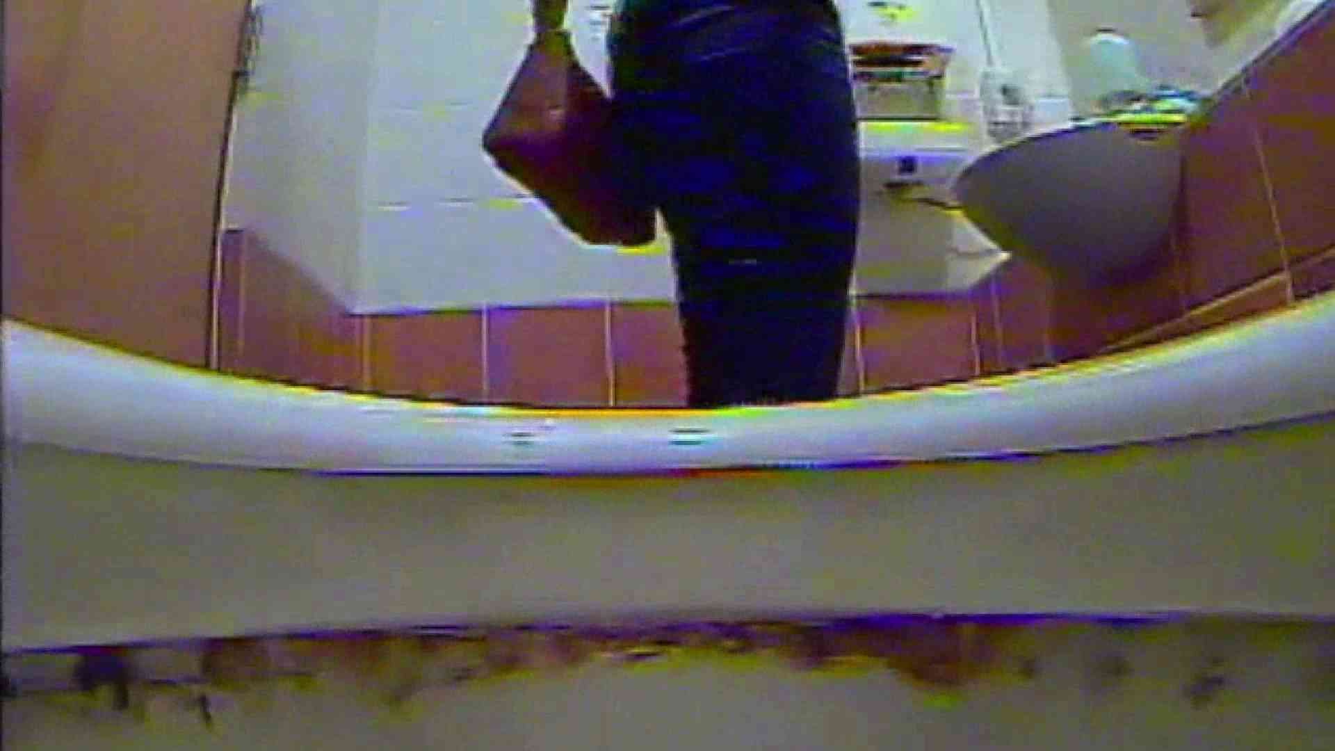キレカワ女子大生の秘密の洗面所!Vol.044 潜入 覗きおまんこ画像 106PIX 68