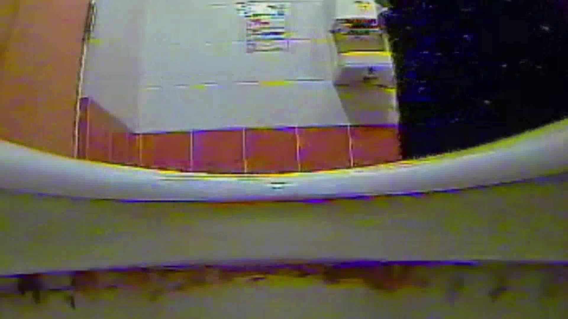 キレカワ女子大生の秘密の洗面所!Vol.044 盗撮 オメコ無修正動画無料 106PIX 82