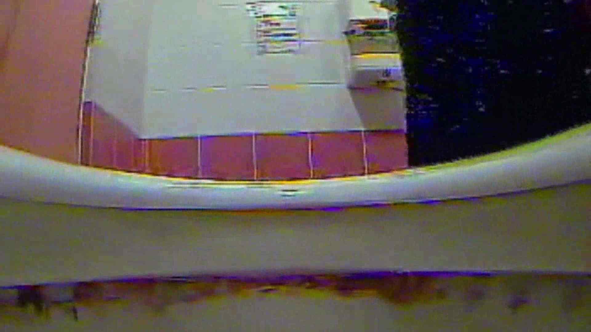 キレカワ女子大生の秘密の洗面所!Vol.044 洗面所 エロ画像 106PIX 83