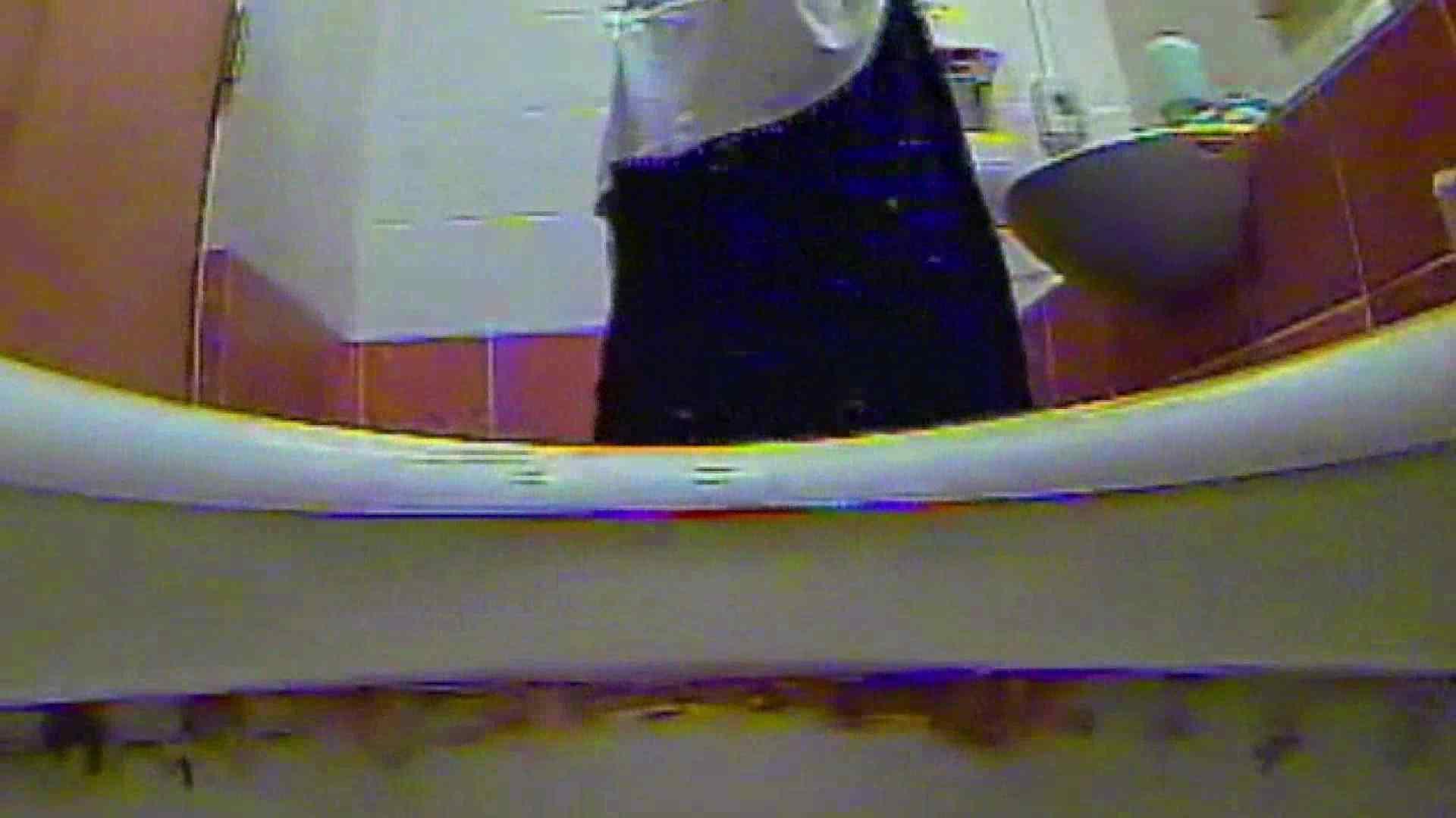 キレカワ女子大生の秘密の洗面所!Vol.044 潜入 覗きおまんこ画像 106PIX 100