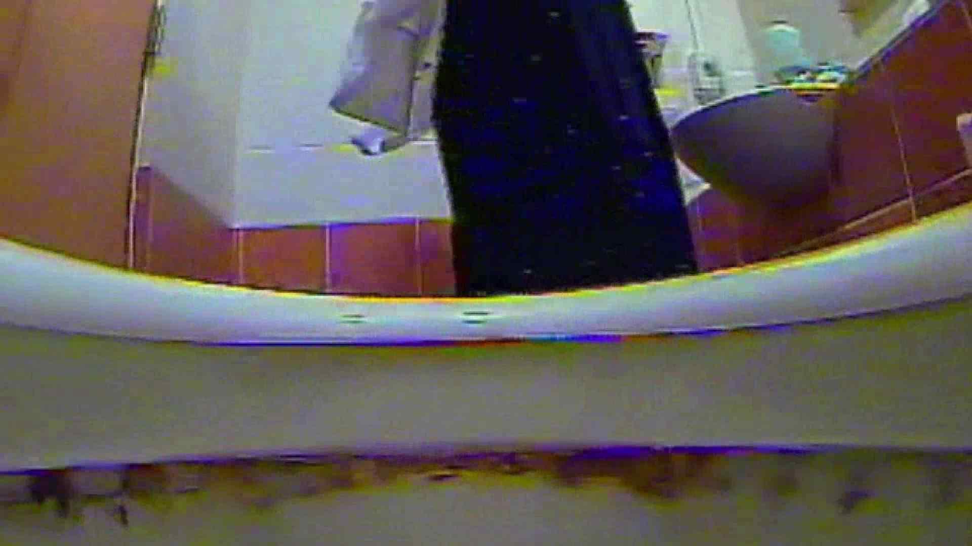 キレカワ女子大生の秘密の洗面所!Vol.044 バックショット ワレメ動画紹介 106PIX 103