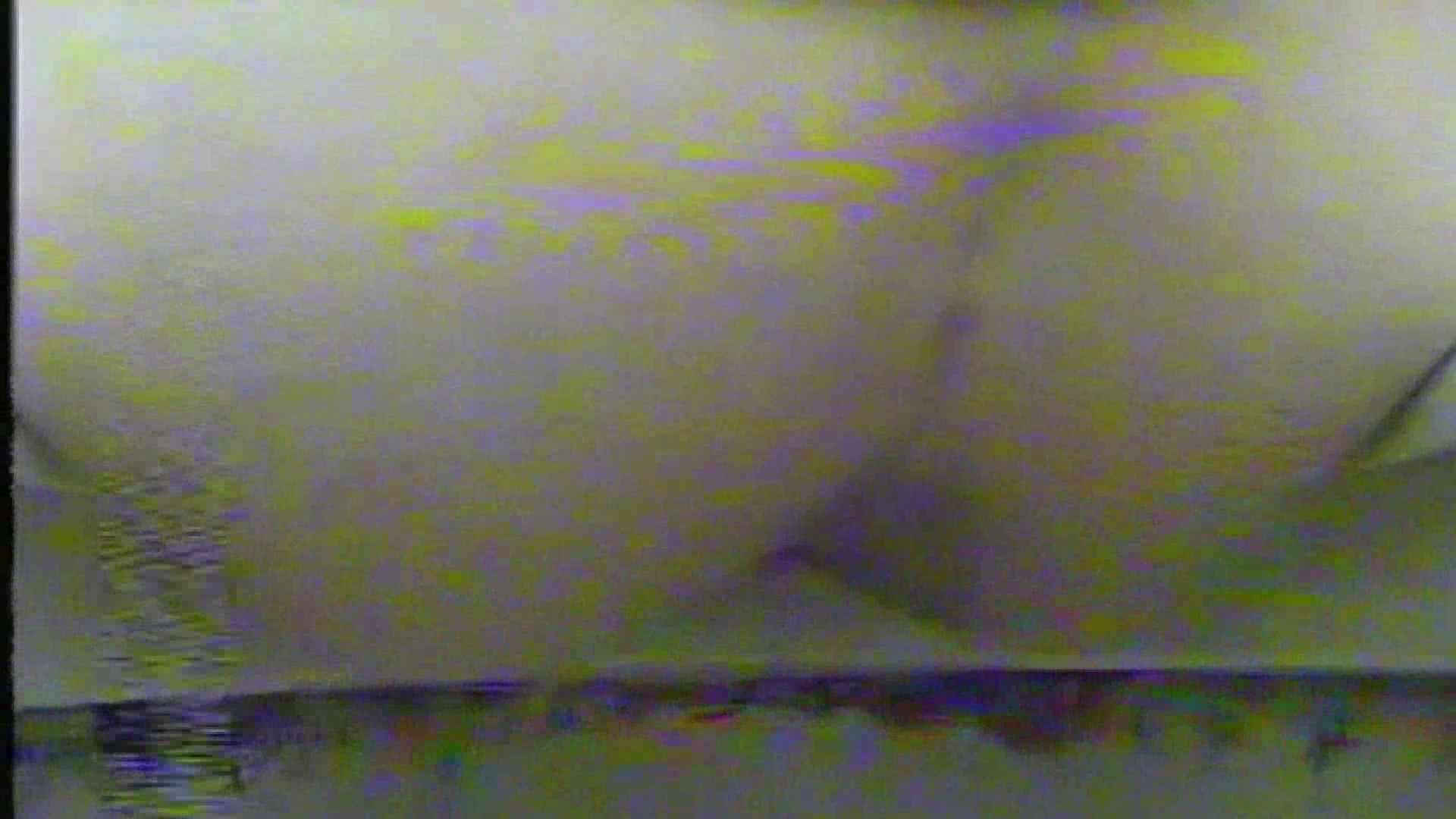 キレカワ女子大生の秘密の洗面所!Vol.047 OLヌード天国 盗み撮り動画キャプチャ 59PIX 2