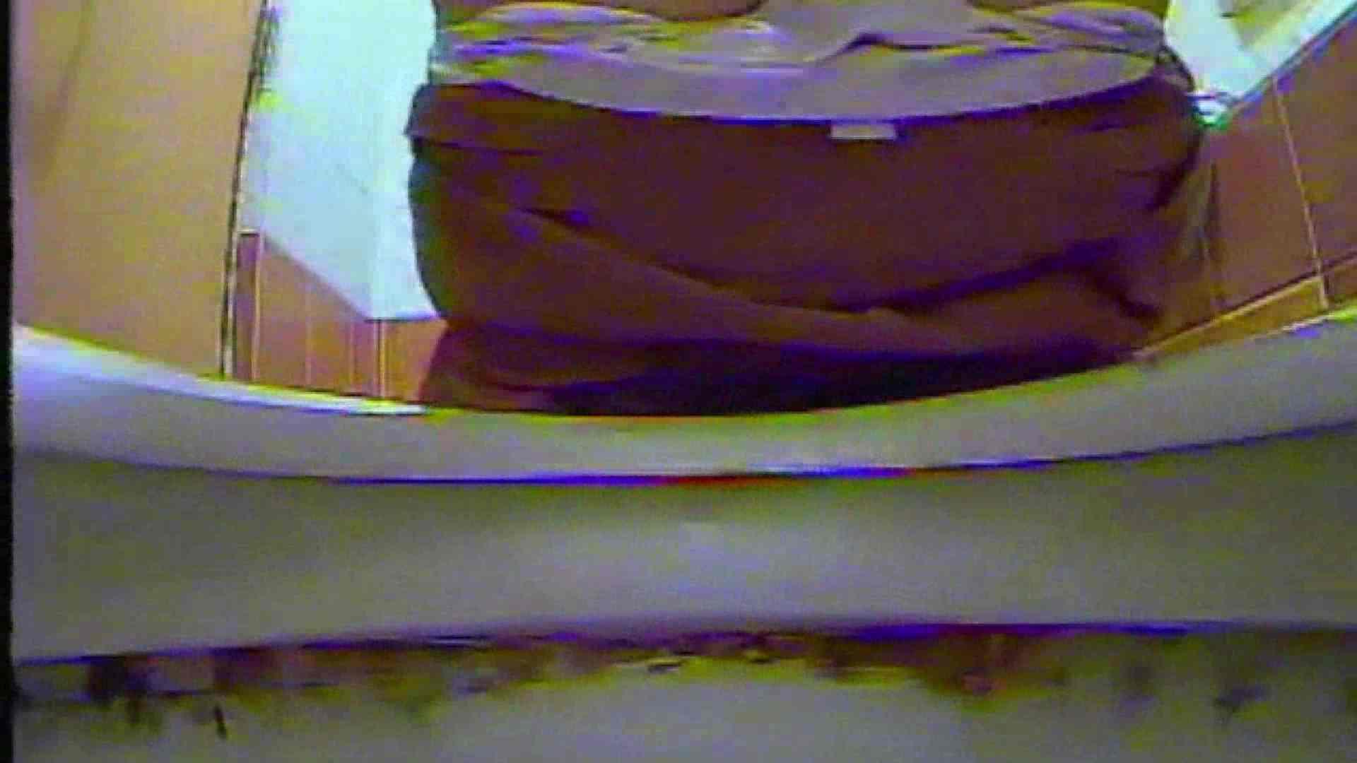 キレカワ女子大生の秘密の洗面所!Vol.047 洗面所 覗きおまんこ画像 59PIX 43