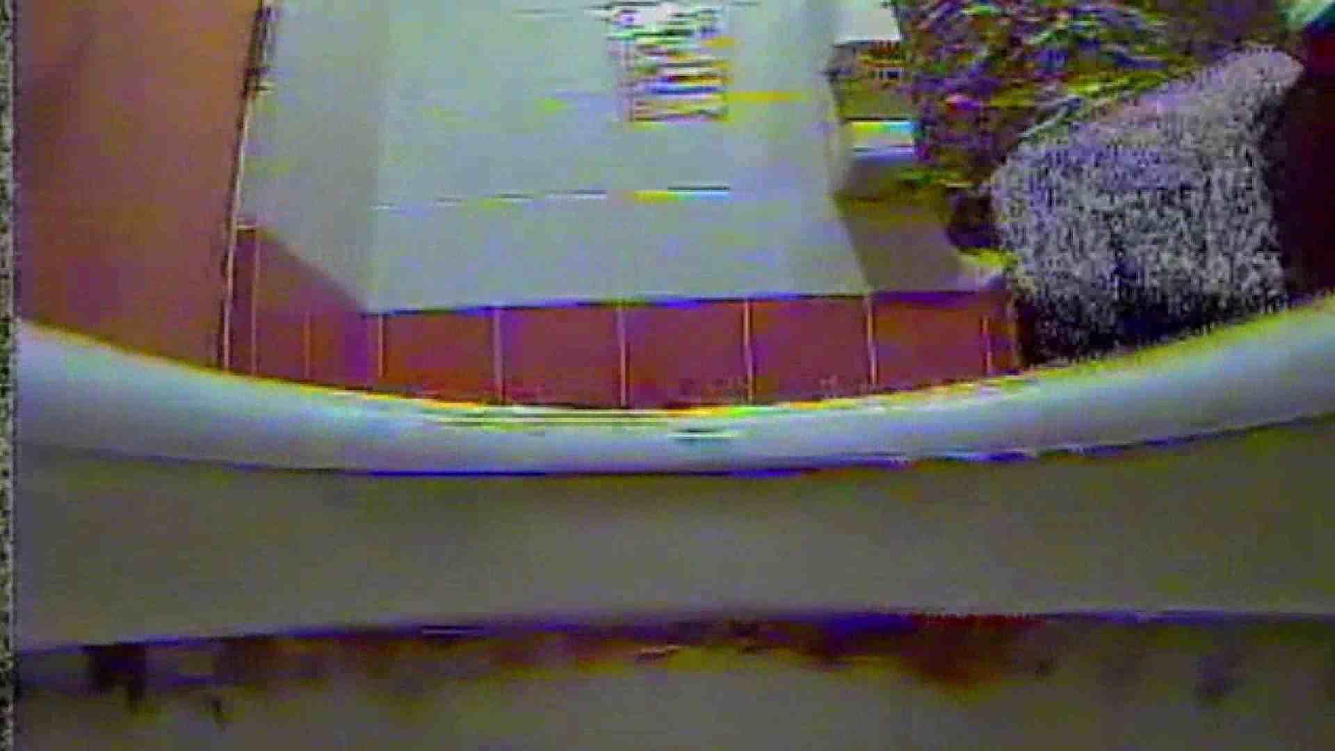 キレカワ女子大生の秘密の洗面所!Vol.048 洗面所  79PIX 16