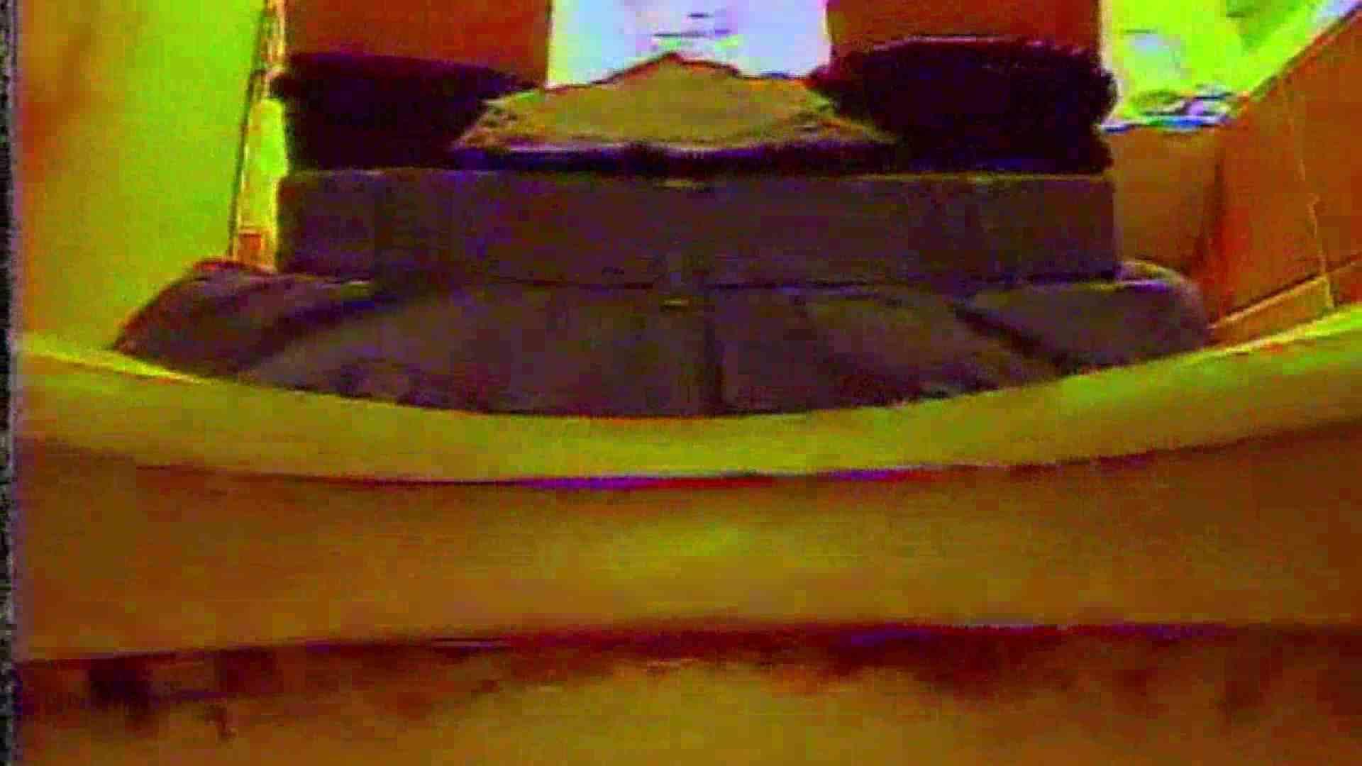 キレカワ女子大生の秘密の洗面所!Vol.048 学校 おまんこ無修正動画無料 79PIX 70