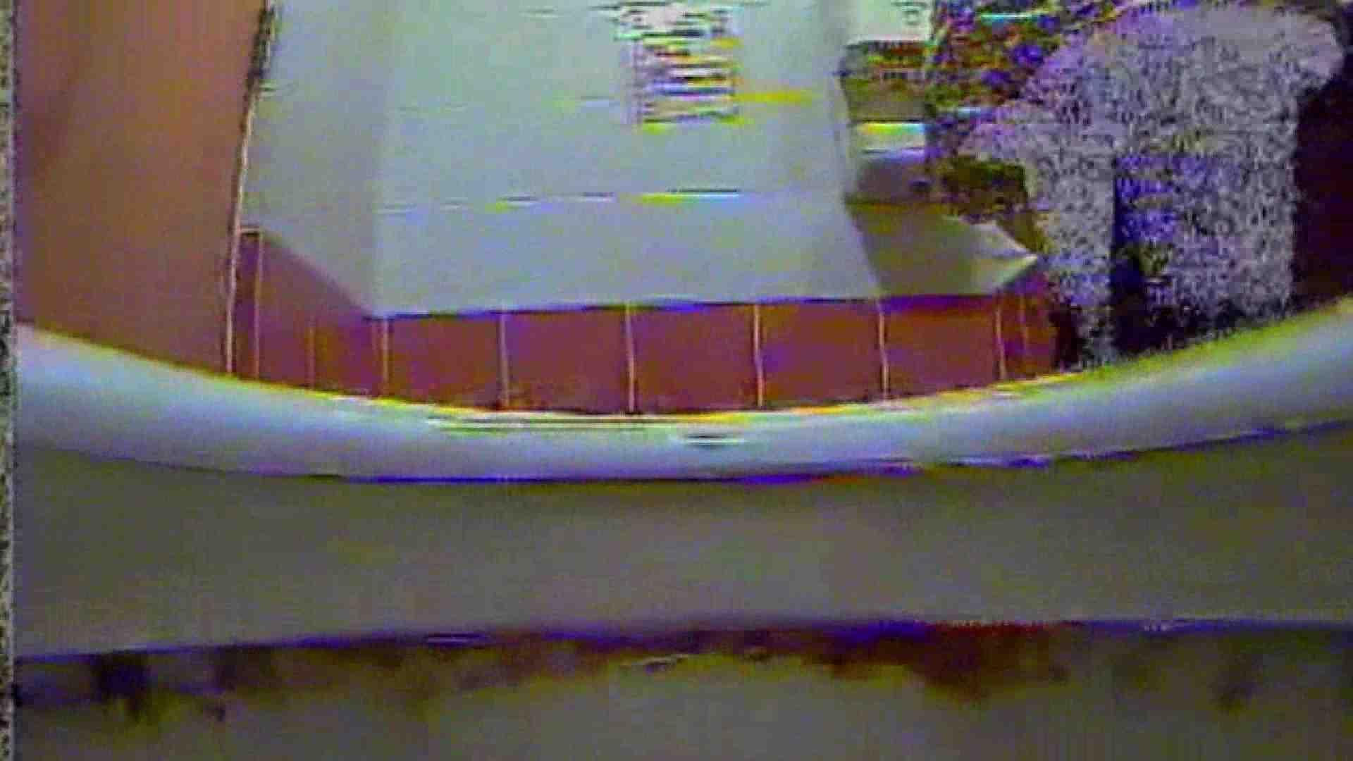 キレカワ女子大生の秘密の洗面所!Vol.049 放尿 セックス無修正動画無料 74PIX 7