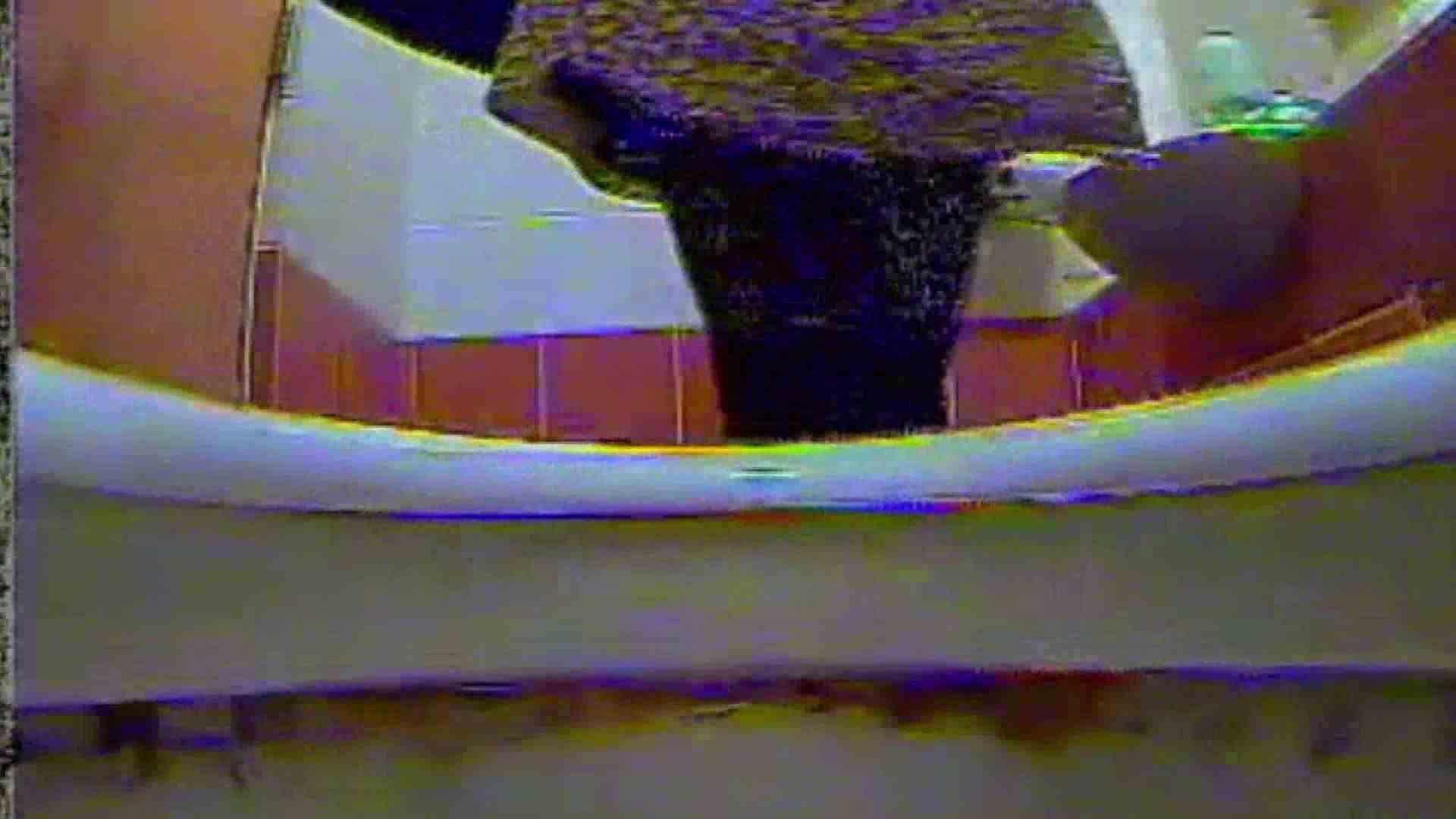 キレカワ女子大生の秘密の洗面所!Vol.049 バックショット ワレメ動画紹介 74PIX 14