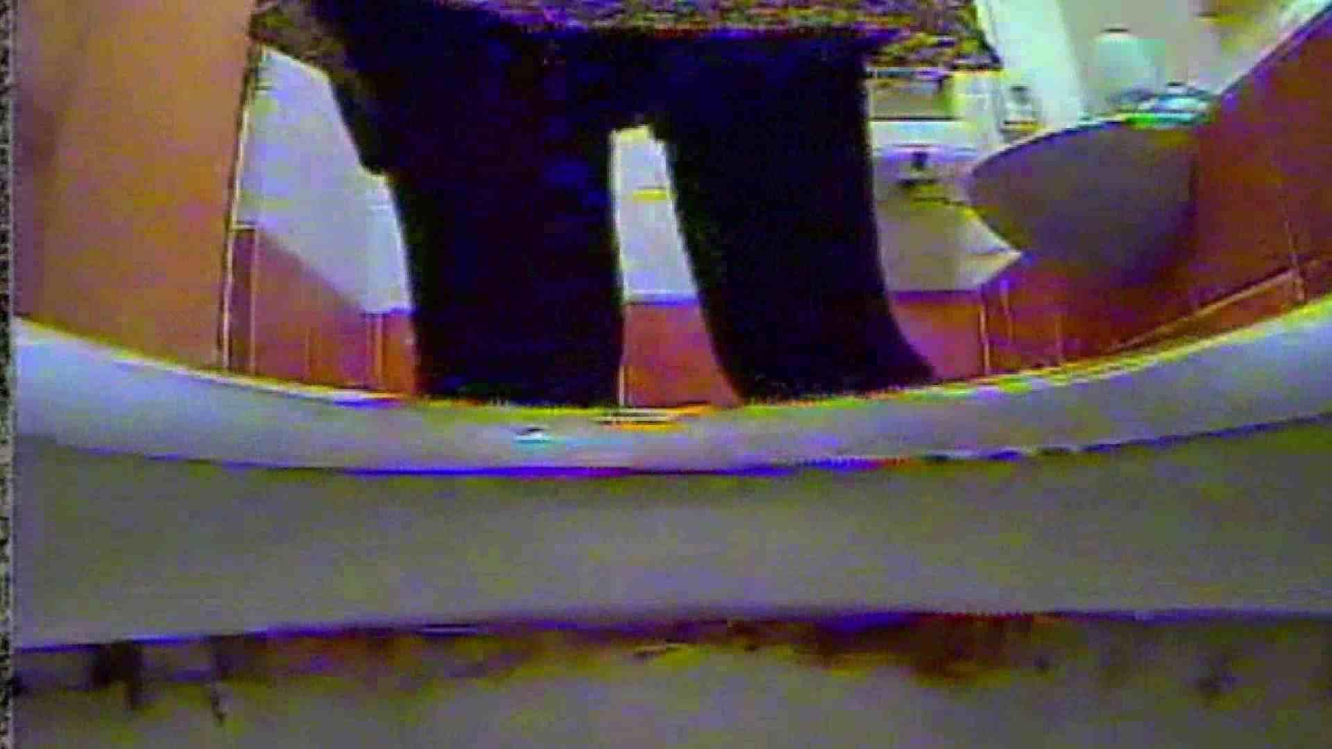 キレカワ女子大生の秘密の洗面所!Vol.049 盗撮  74PIX 16