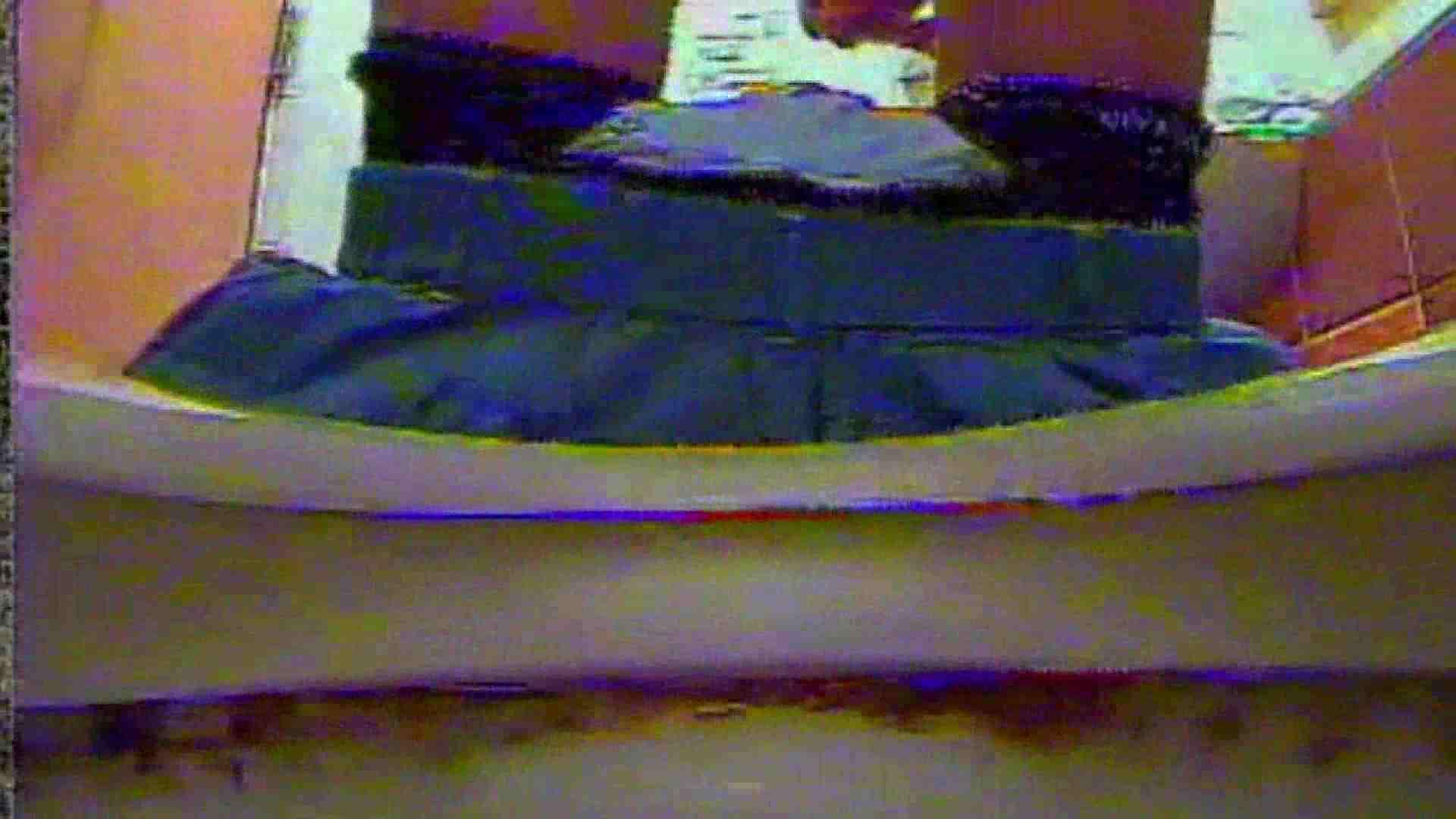 キレカワ女子大生の秘密の洗面所!Vol.049 OLヌード天国 AV無料動画キャプチャ 74PIX 26