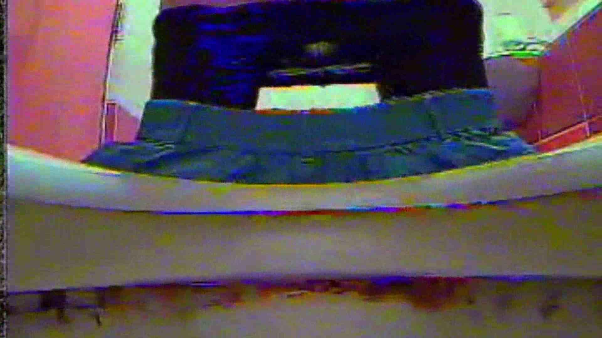 キレカワ女子大生の秘密の洗面所!Vol.049 放尿 セックス無修正動画無料 74PIX 31