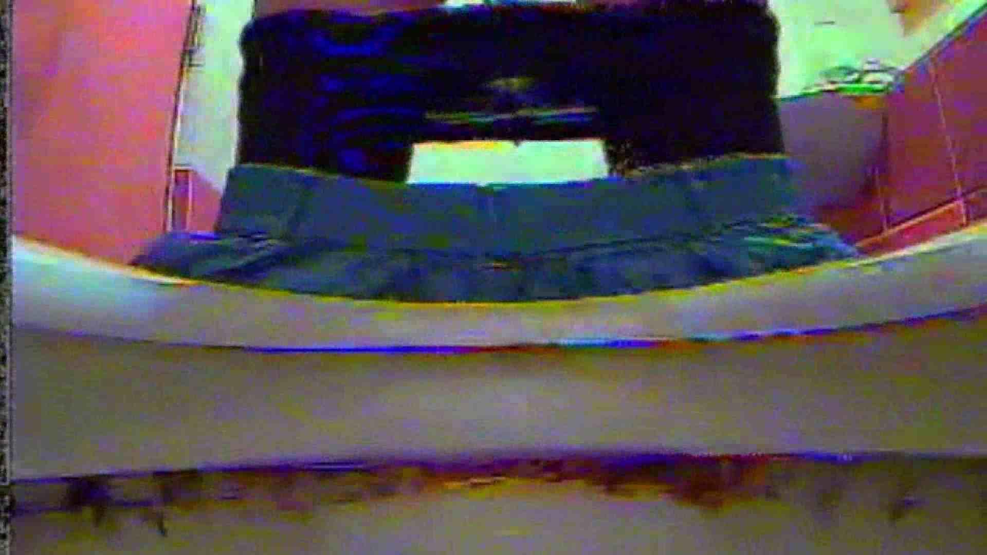 セックスアダルト動画 キレカワ女子大生の秘密の洗面所!Vol.049 ピープフォックス(盗撮狐)