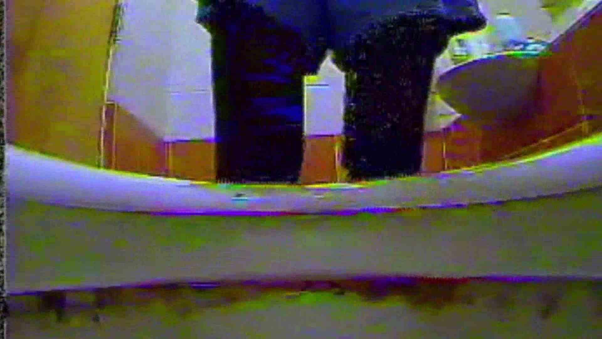 キレカワ女子大生の秘密の洗面所!Vol.049 女子大生H事情 AV動画キャプチャ 74PIX 52