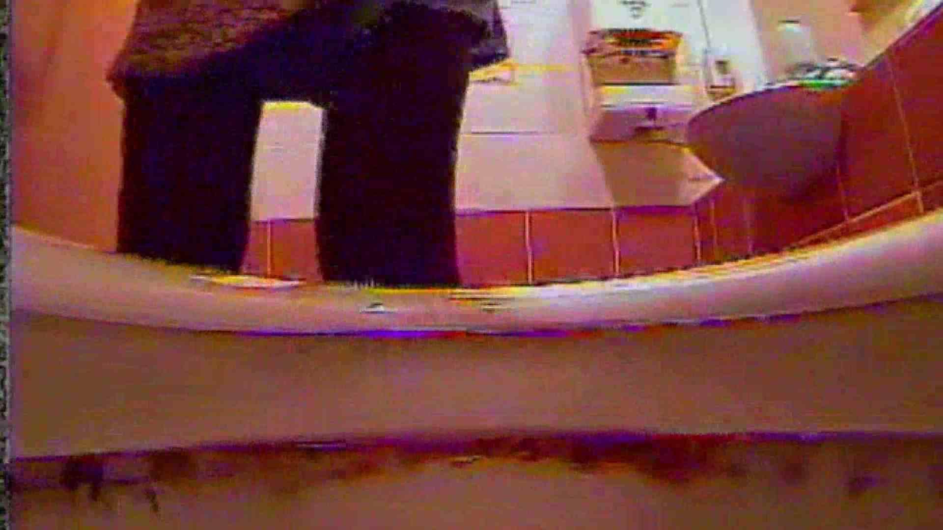 キレカワ女子大生の秘密の洗面所!Vol.049 バックショット ワレメ動画紹介 74PIX 54