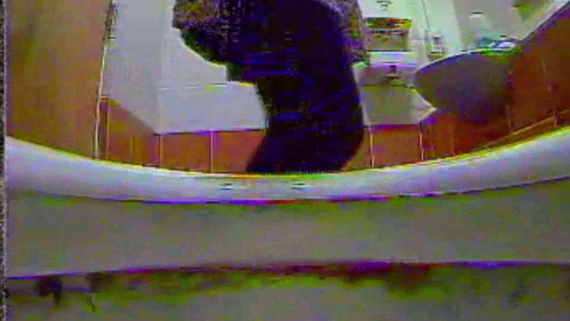 キレカワ女子大生の秘密の洗面所!Vol.049 盗撮 | 洗面所  74PIX 57