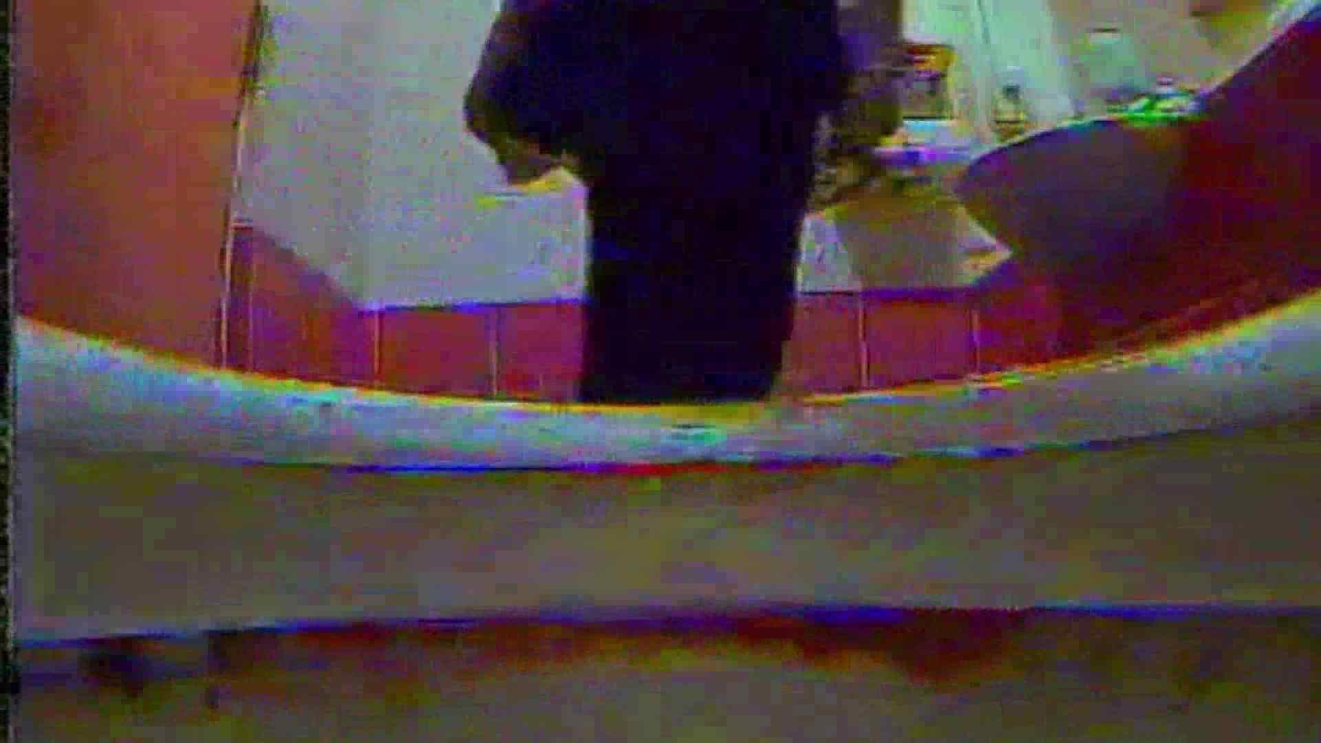 キレカワ女子大生の秘密の洗面所!Vol.049 OLヌード天国 AV無料動画キャプチャ 74PIX 58