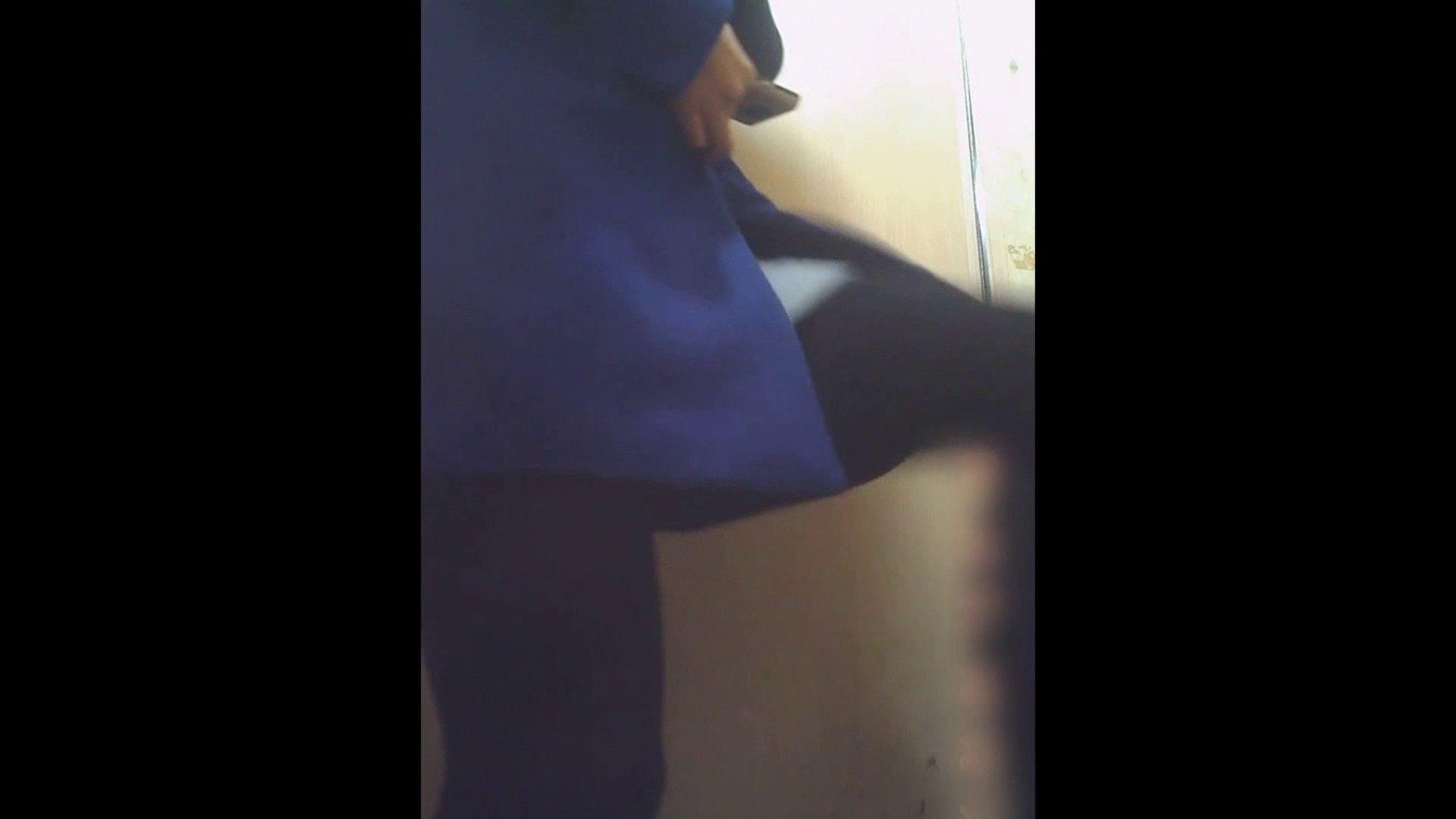 潜入!!韓国秘密のトイレ!Vol.04 盗撮 オマンコ動画キャプチャ 67PIX 18