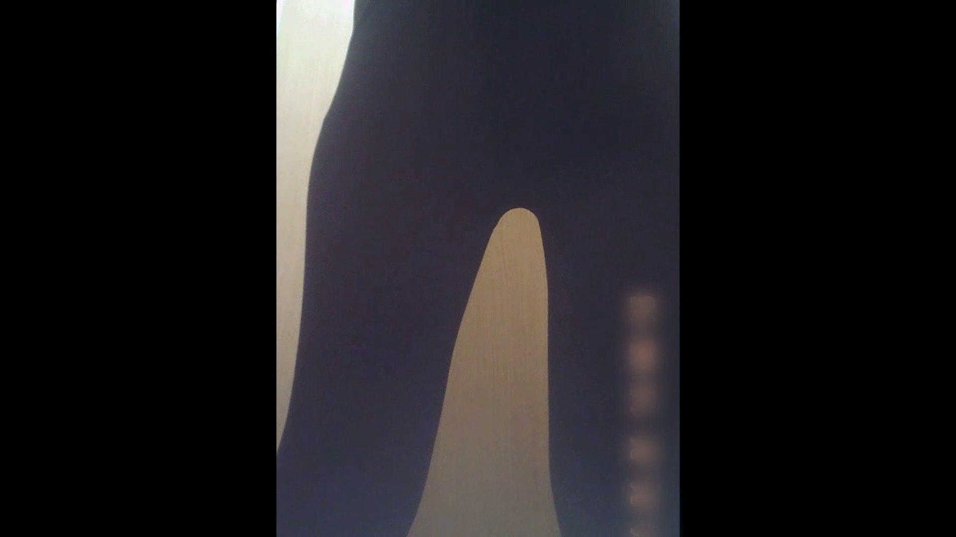 潜入!!韓国秘密のトイレ!Vol.04 盗撮 オマンコ動画キャプチャ 67PIX 62