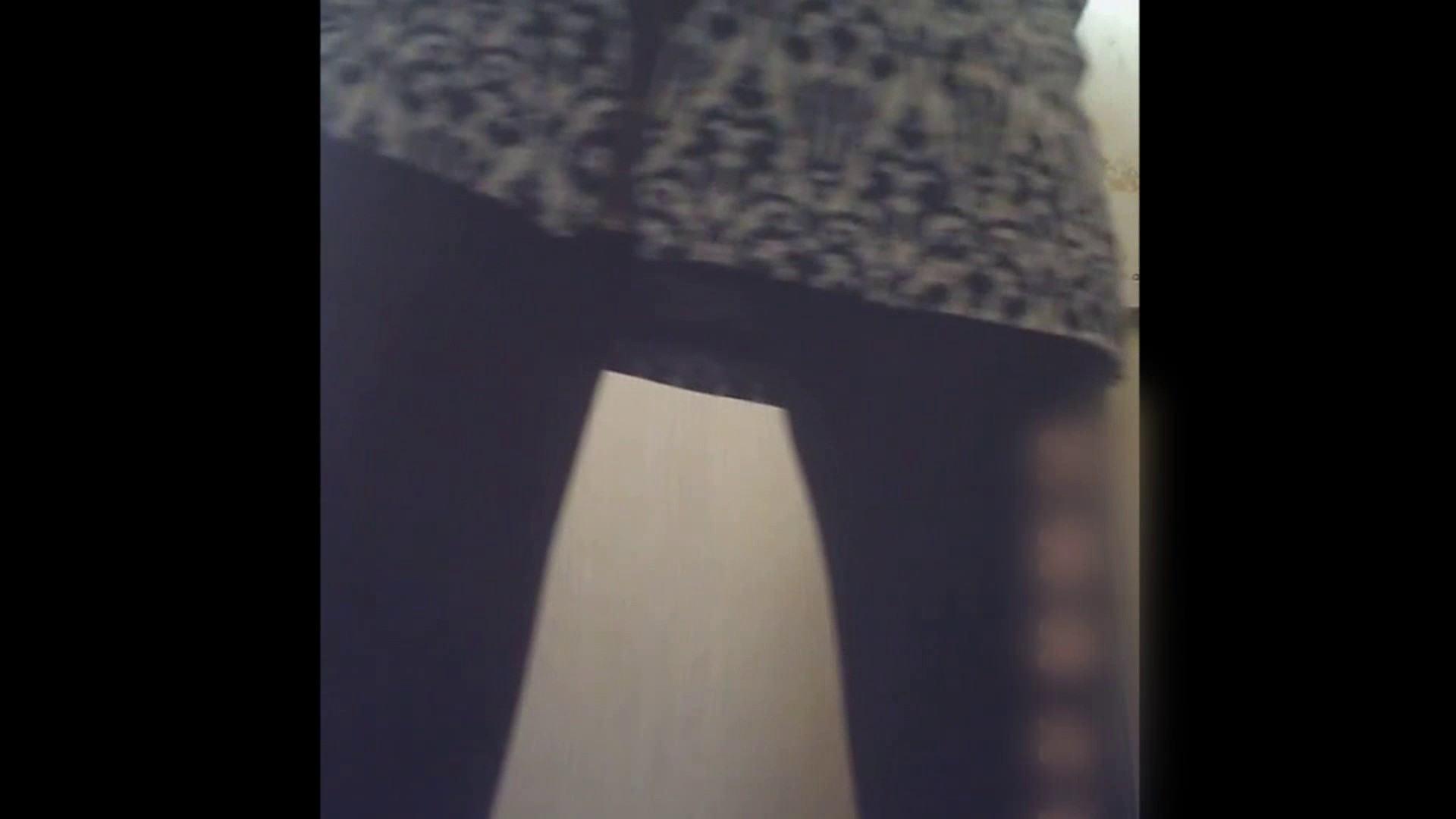 潜入!!韓国秘密のトイレ!Vol.08 潜入女子トイレ AV無料動画キャプチャ 99PIX 43