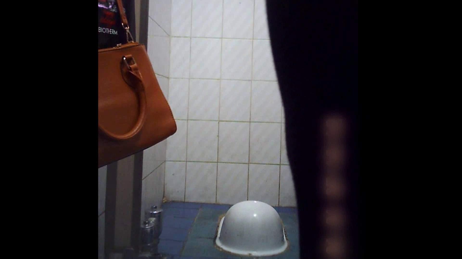 潜入!!韓国秘密のトイレ!Vol.12 潜入女子トイレ | 潜入  78PIX 13