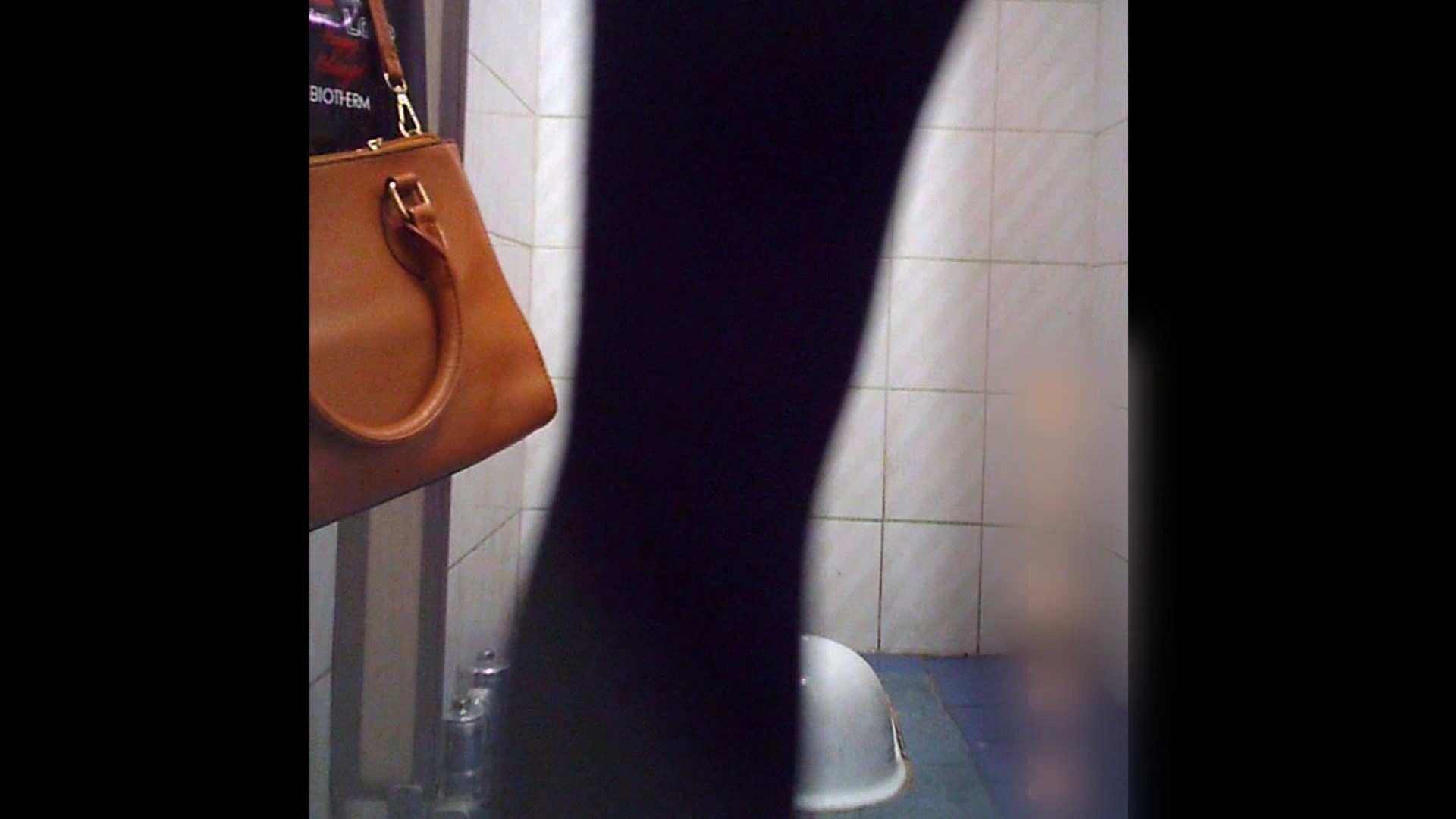 潜入!!韓国秘密のトイレ!Vol.12 潜入女子トイレ | 潜入  78PIX 17