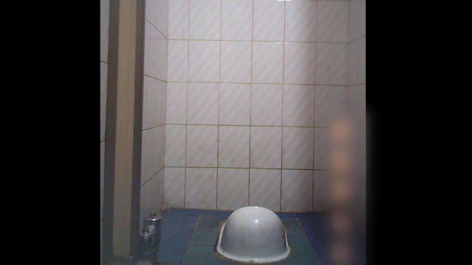潜入!!韓国秘密のトイレ!Vol.12 潜入女子トイレ | 潜入  78PIX 77
