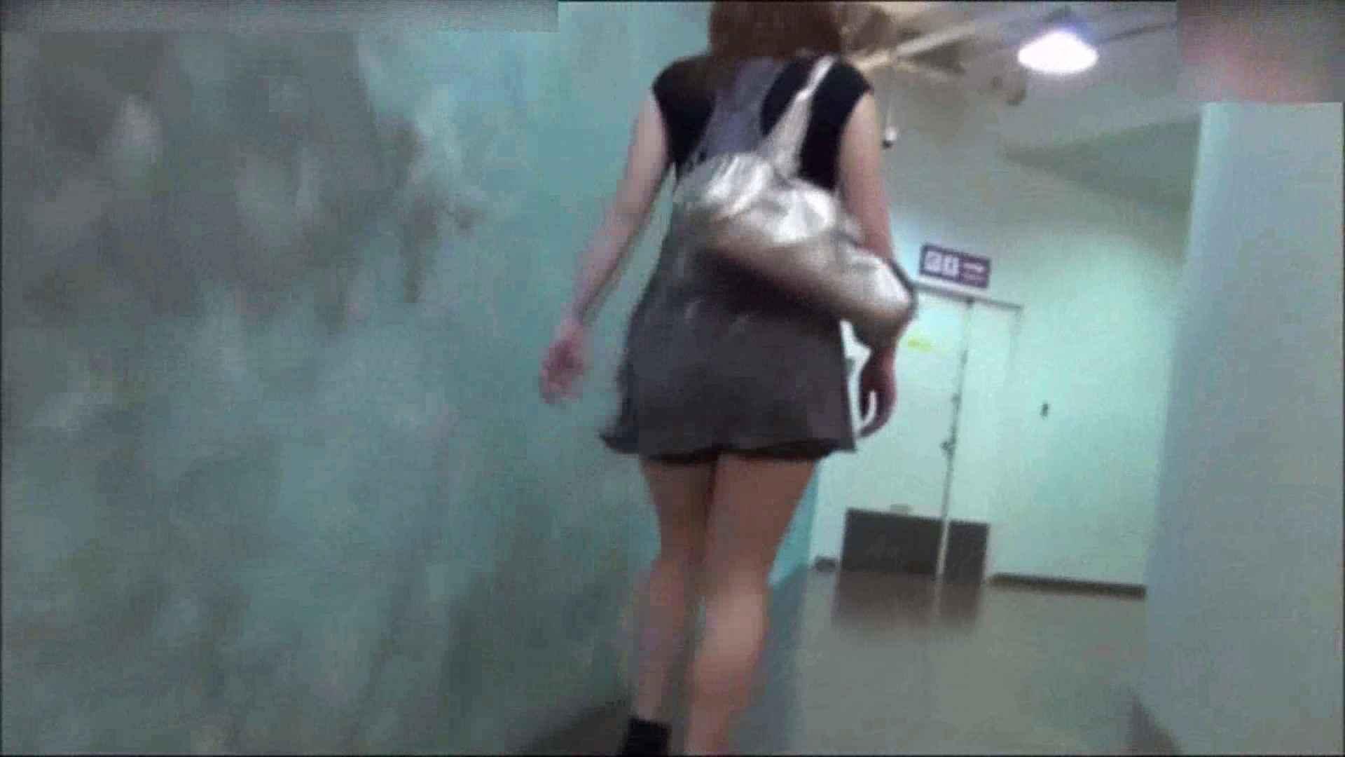 洗面所盗撮~隣の美人お姉さんVol.03 美女ヌード天国 オマンコ無修正動画無料 76PIX 61