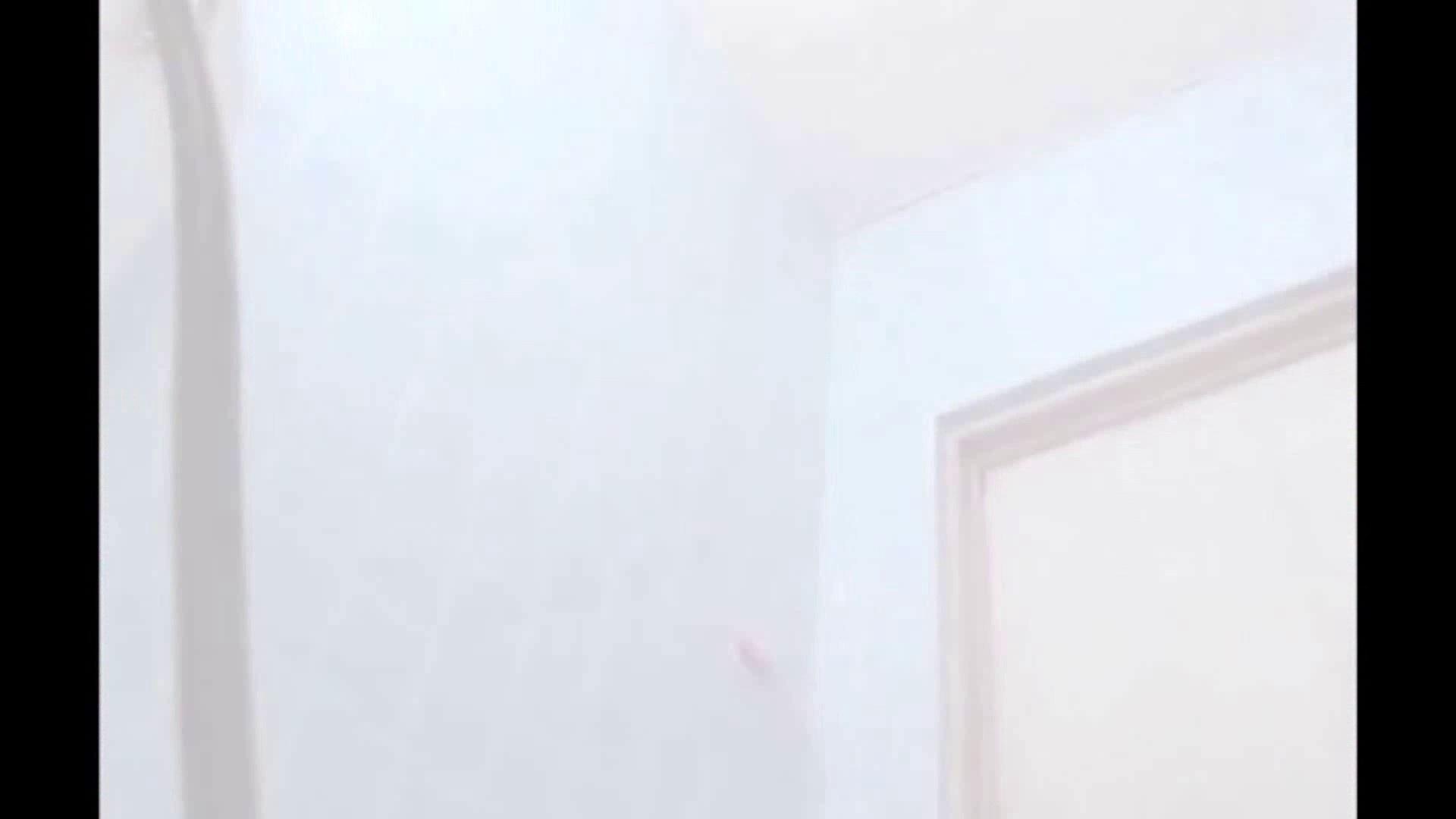 洗面所盗撮~隣の美人お姉さんVol.04 洗面所 AV無料動画キャプチャ 102PIX 11
