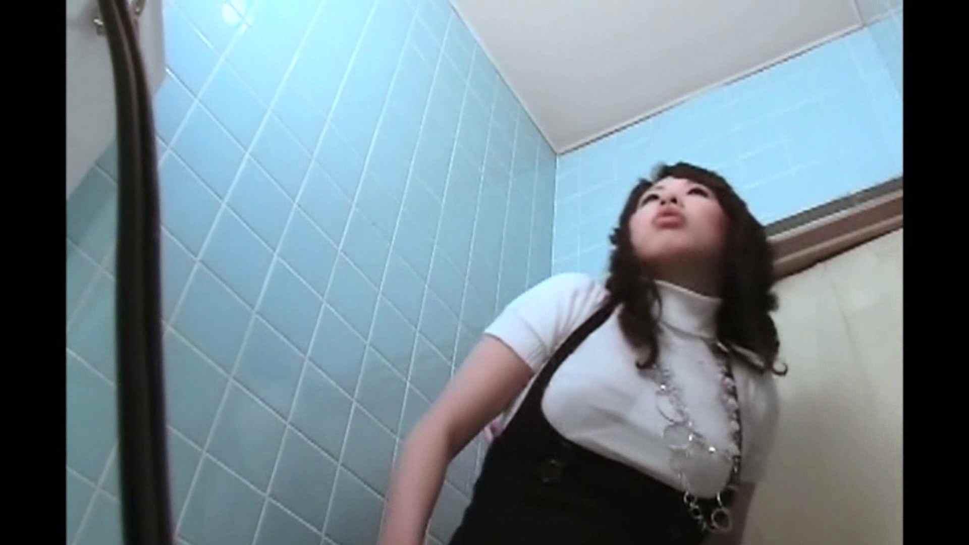 洗面所盗撮~隣の美人お姉さんVol.04 美女ヌード天国 セックス無修正動画無料 102PIX 12