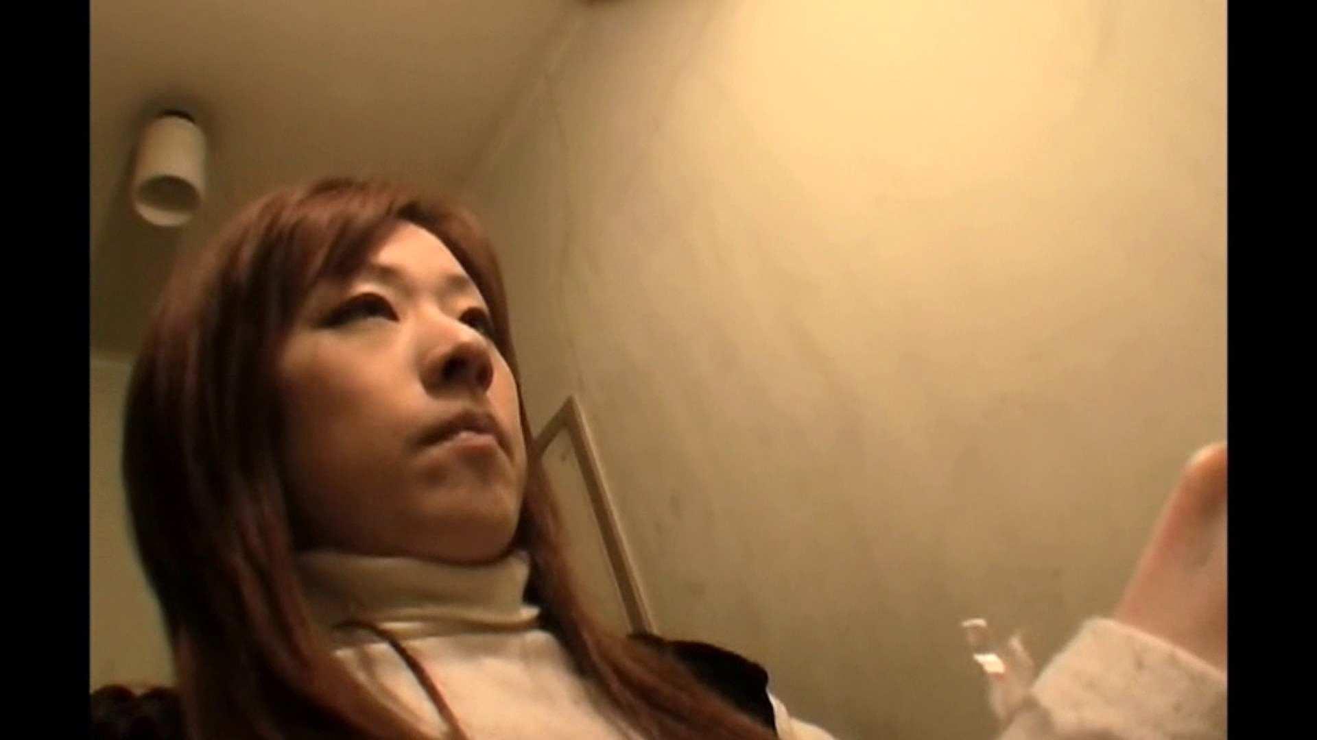 洗面所盗撮~隣の美人お姉さんVol.04 OLヌード天国 濡れ場動画紹介 102PIX 86