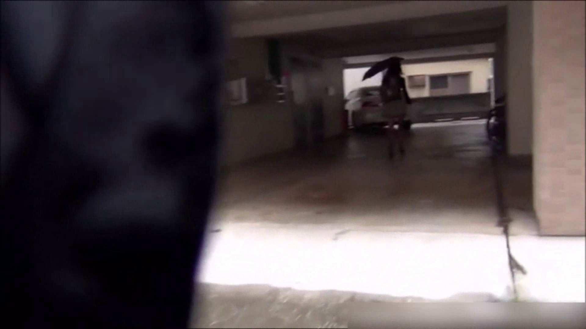 洗面所盗撮~隣の美人お姉さんVol.11 美女ヌード天国 ワレメ無修正動画無料 102PIX 5