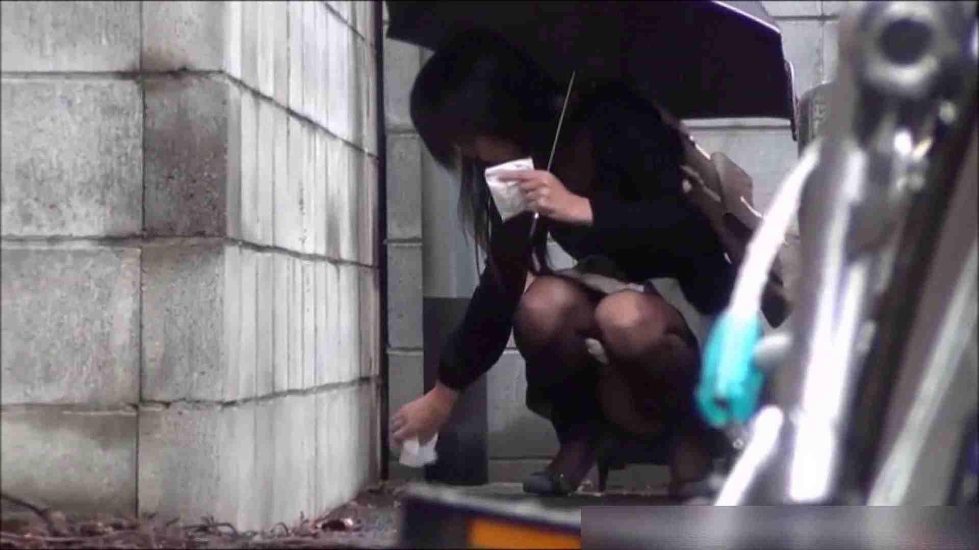洗面所盗撮~隣の美人お姉さんVol.11 OLヌード天国 | うんこ  102PIX 36