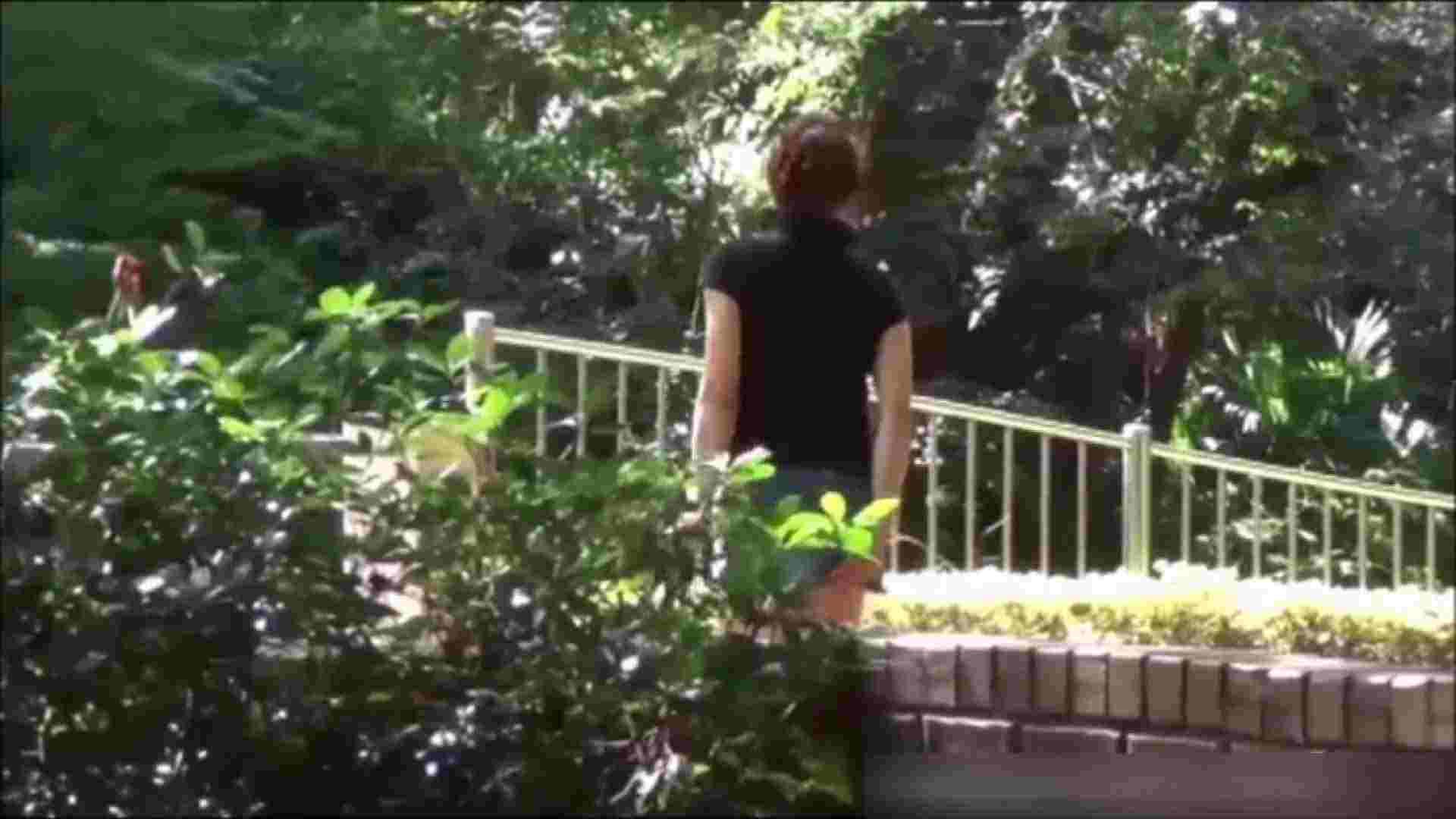 洗面所盗撮~隣の美人お姉さんVol.11 美女ヌード天国 ワレメ無修正動画無料 102PIX 40