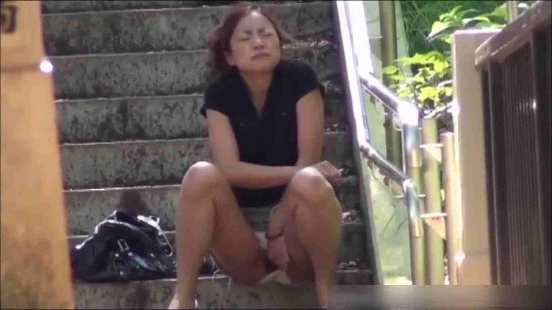 洗面所盗撮~隣の美人お姉さんVol.11 ギャル 戯れ無修正画像 102PIX 44