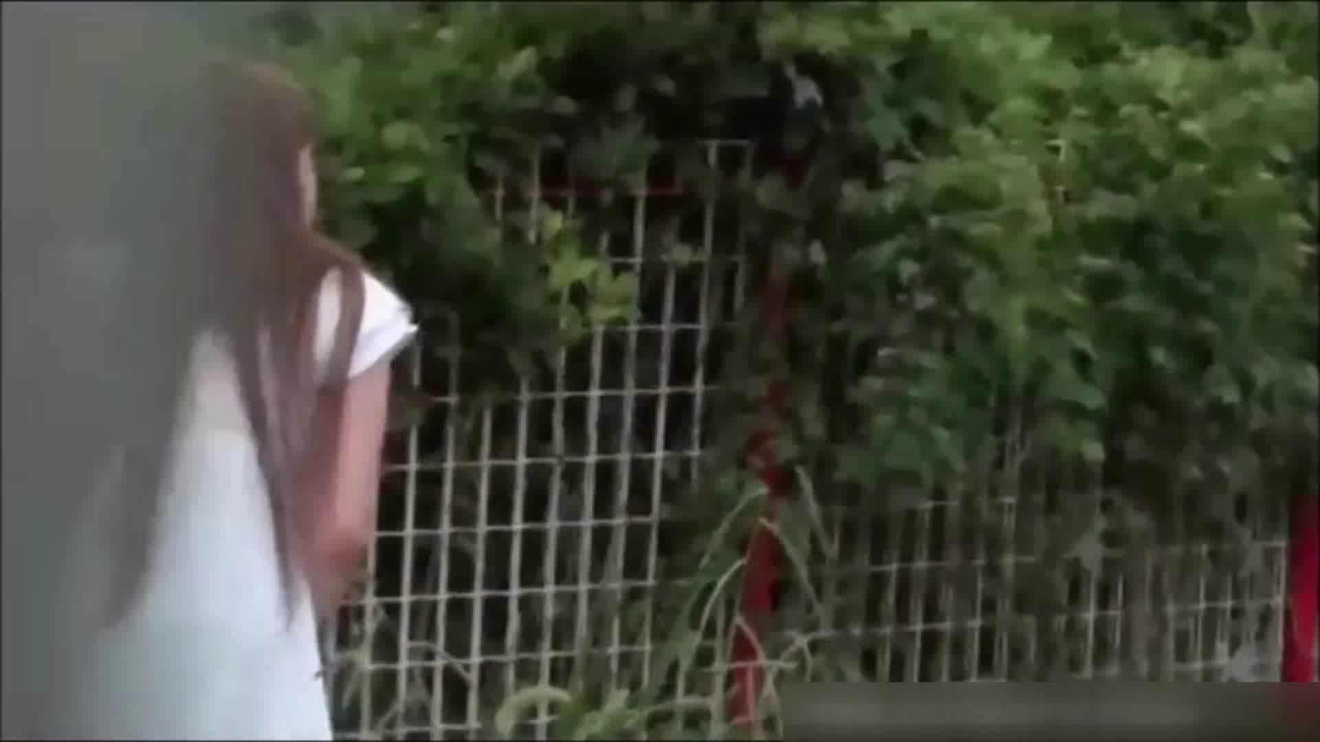 洗面所盗撮~隣の美人お姉さんVol.11 美女ヌード天国 ワレメ無修正動画無料 102PIX 54