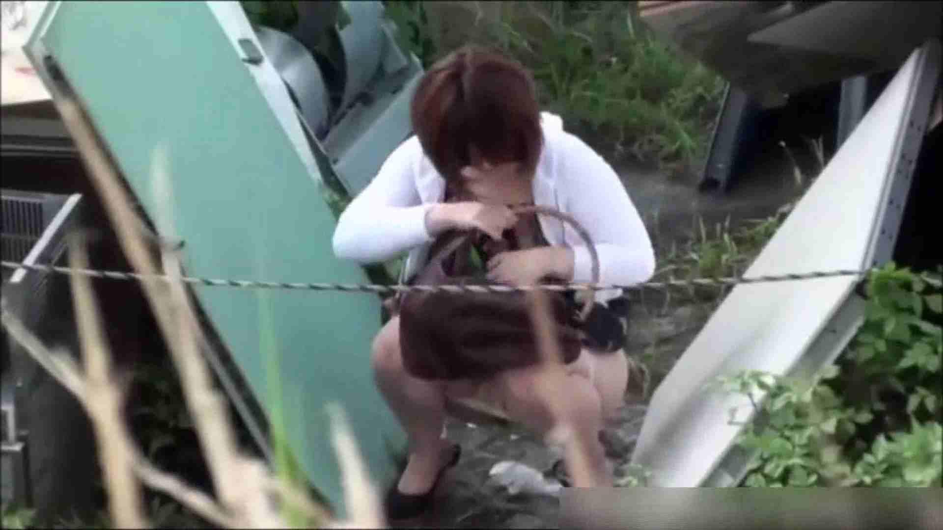 洗面所盗撮~隣の美人お姉さんVol.11 OLヌード天国  102PIX 70