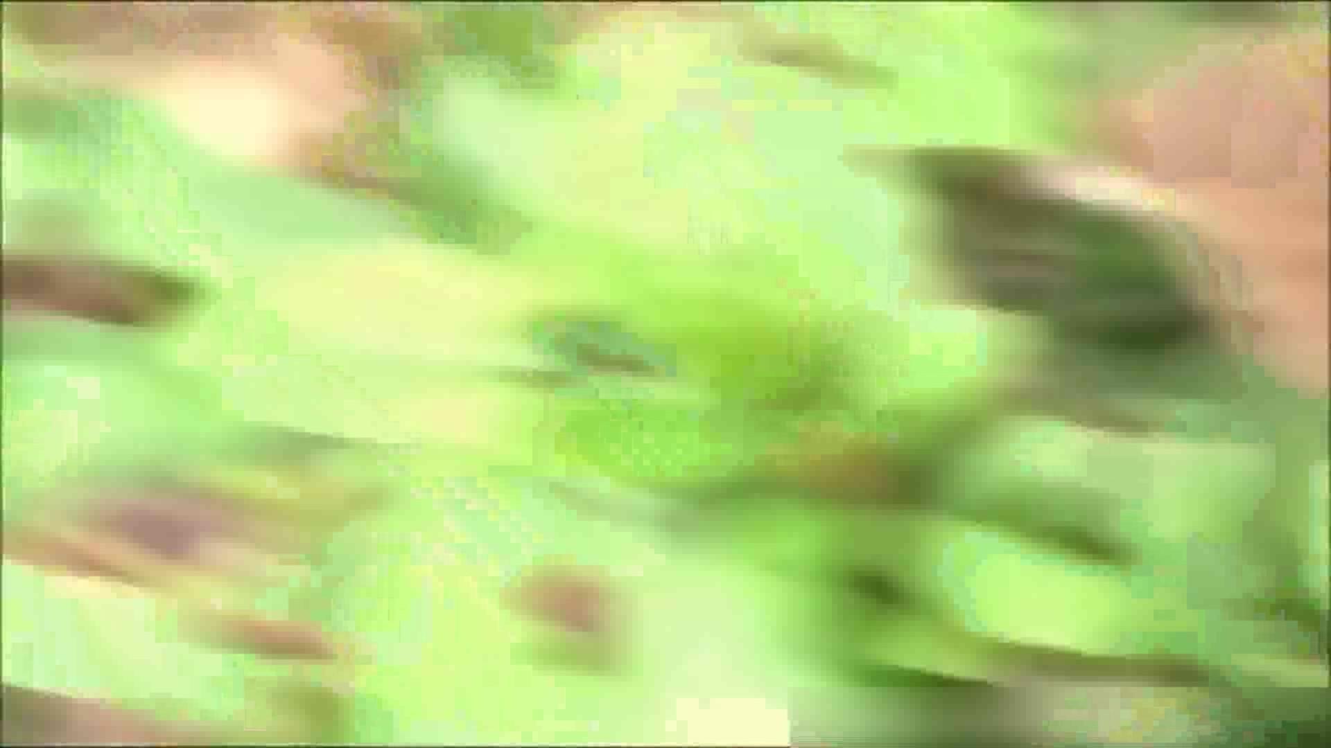洗面所盗撮~隣の美人お姉さんVol.11 美女ヌード天国 ワレメ無修正動画無料 102PIX 96